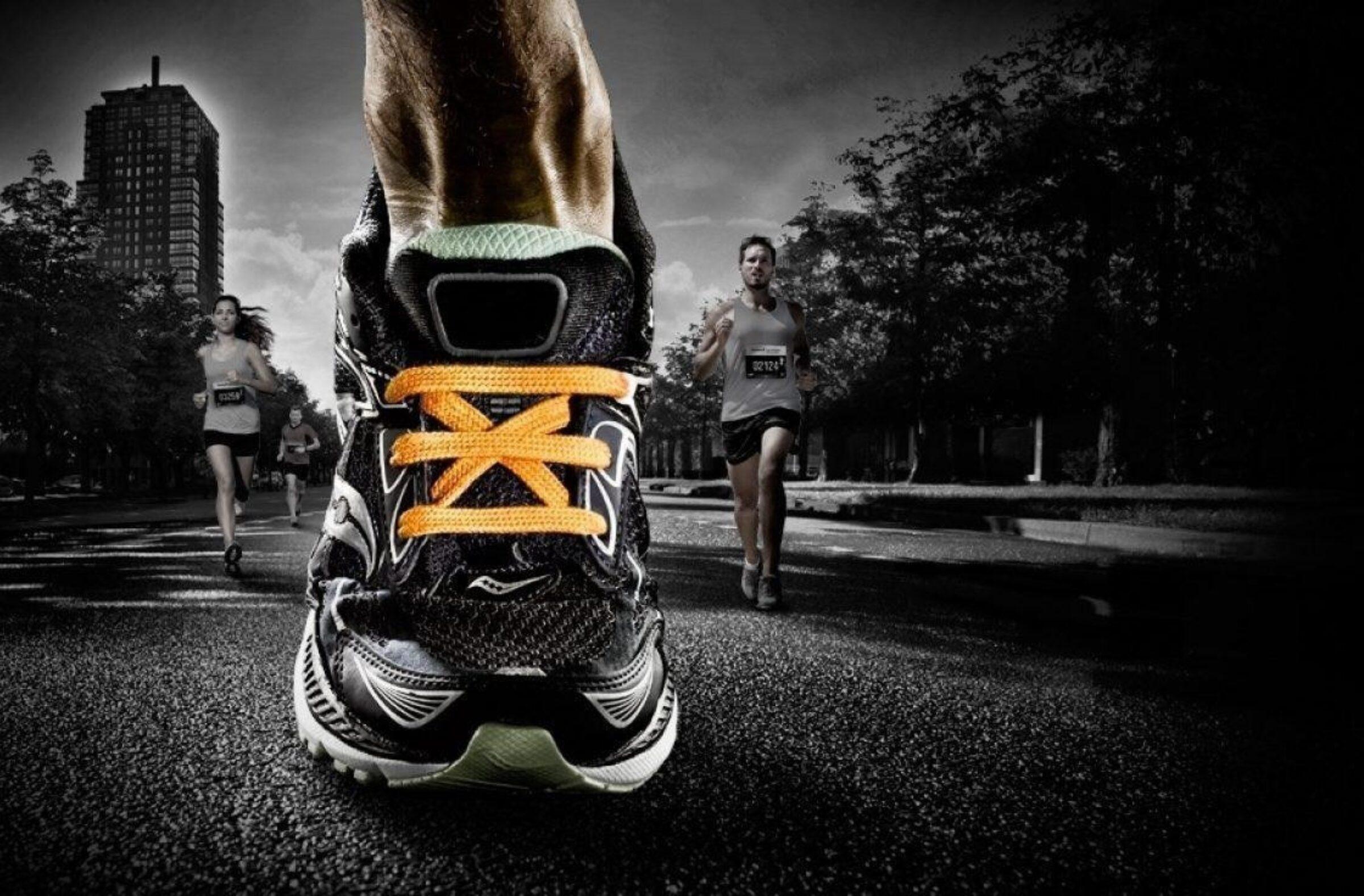 Enschede-Marathon