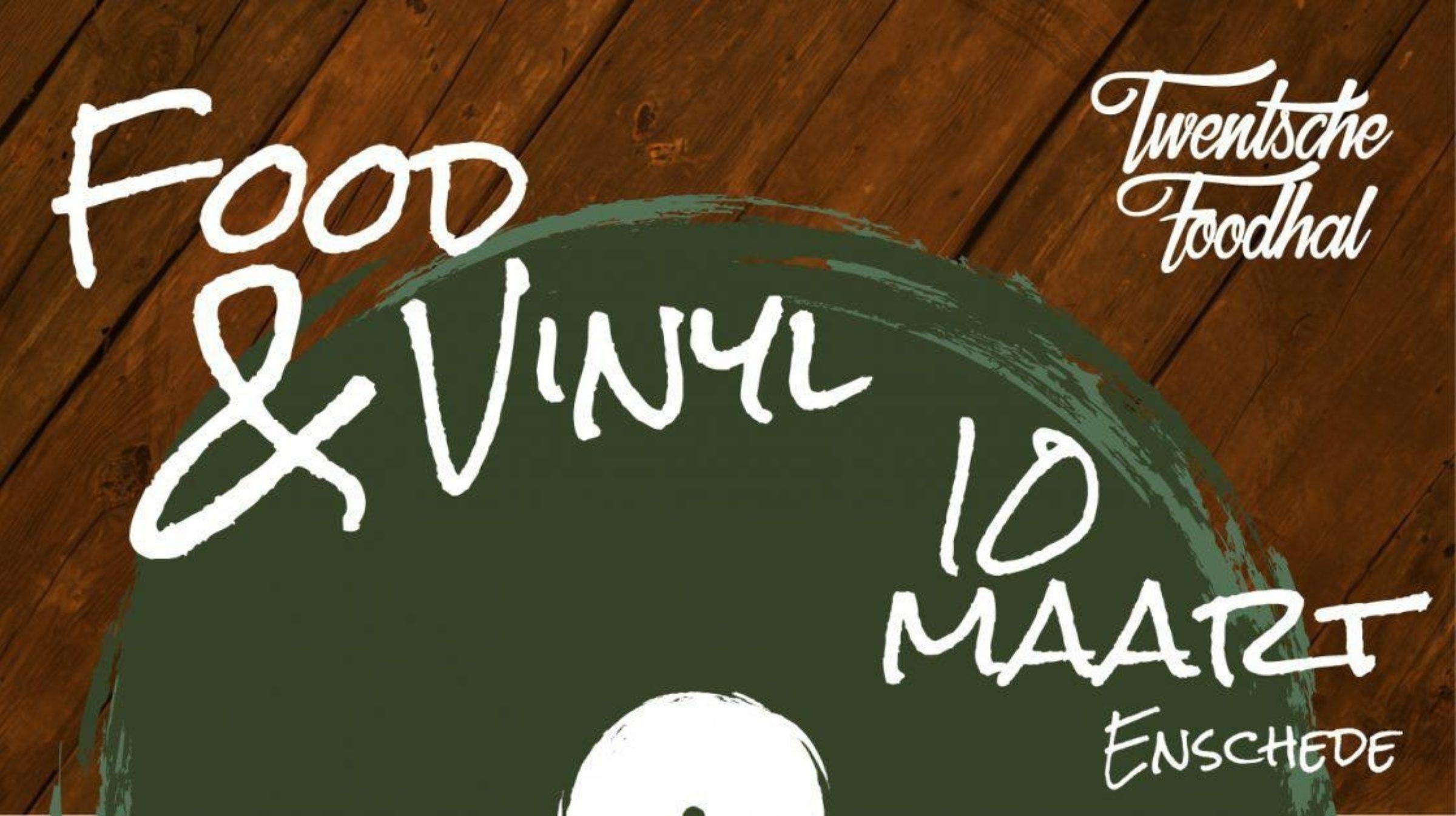 Food Vinyl 2367 1551797266 35hxe8mc3g