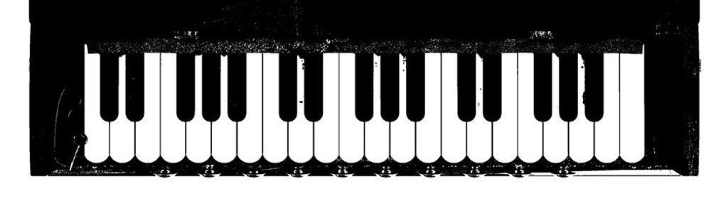 Rondomharmonium 2000 1547219426 35hxb14dkz