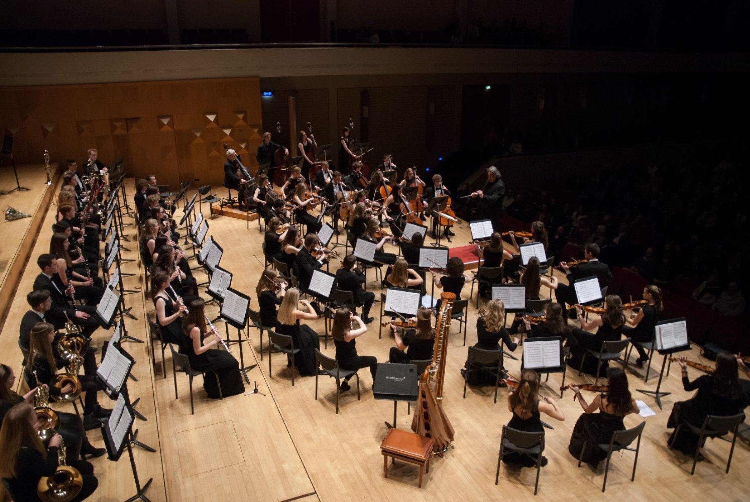 Winterconcert Symfonia 35hxb3jo3v