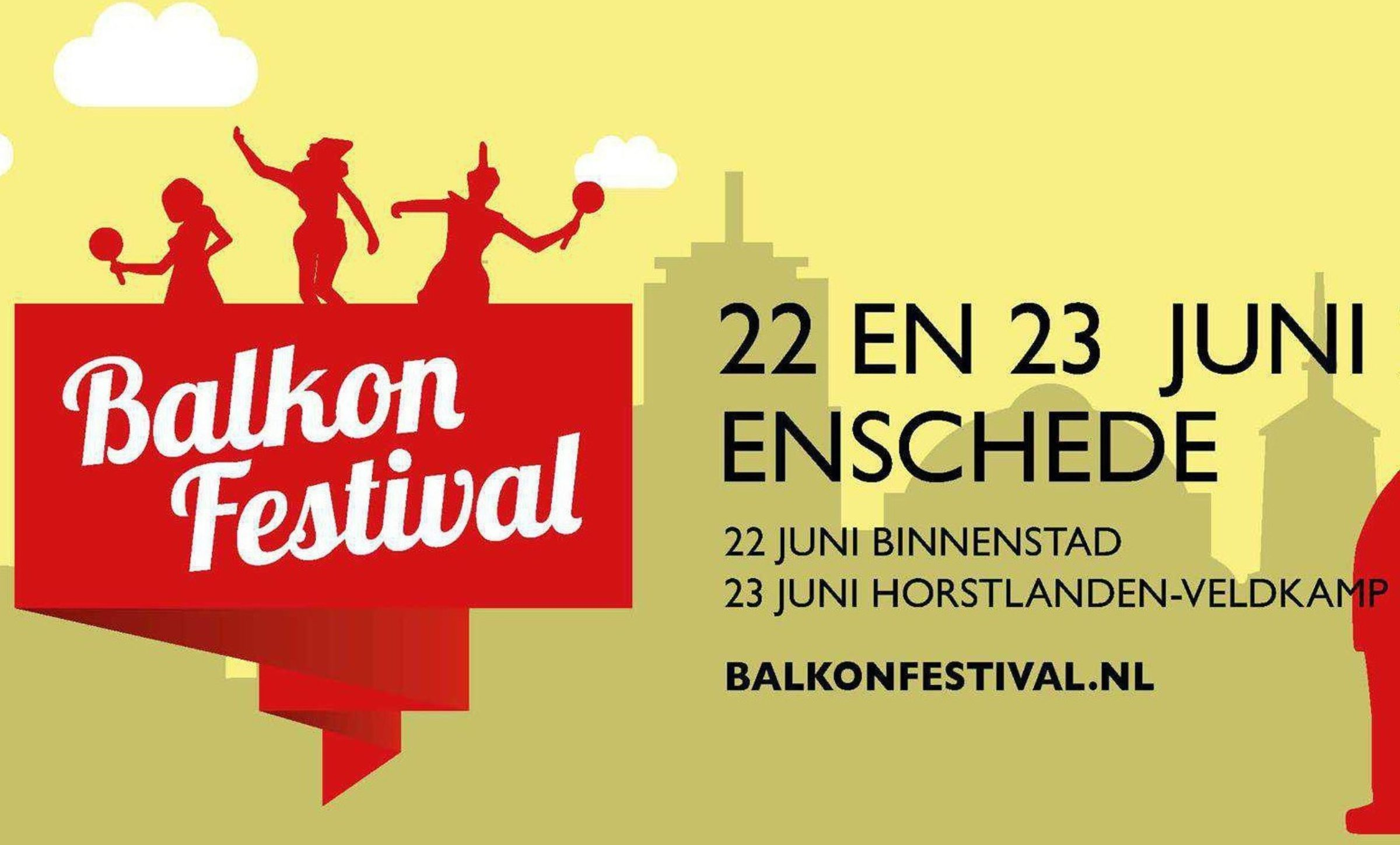 Balkon festival1 2834 1556631652 35hxgb1i6e