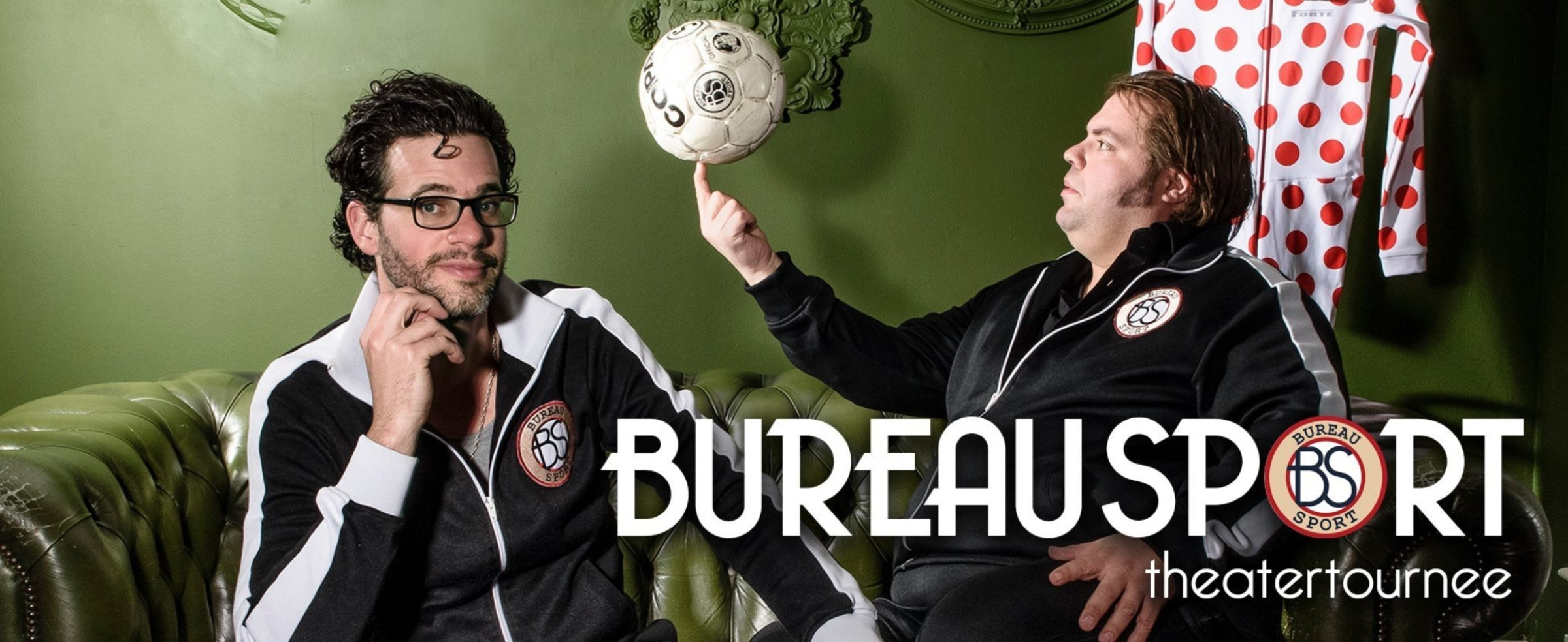 Bureausport 2228 1550490097 35hxcssyum