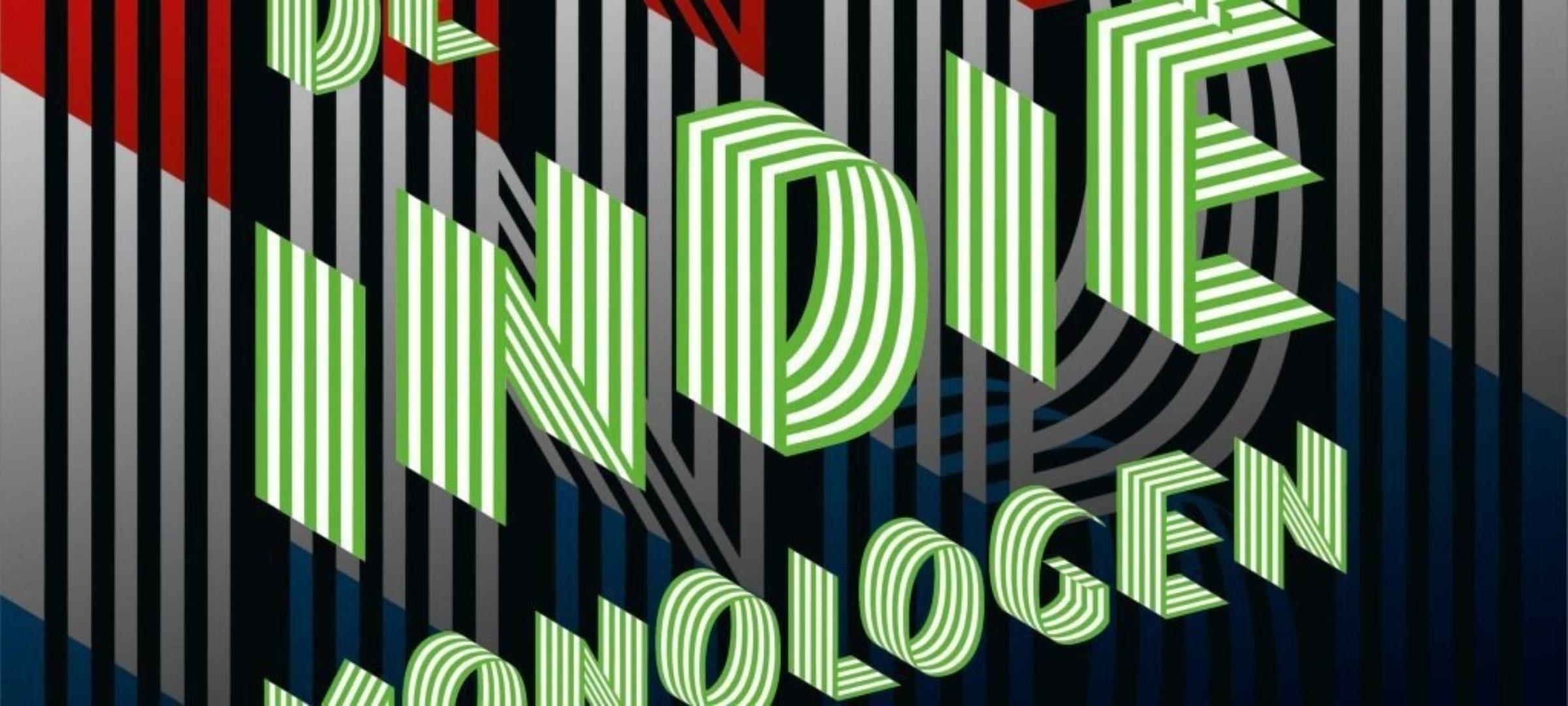 De Indie Monologen 2379 1551865154 35hxe96oh9