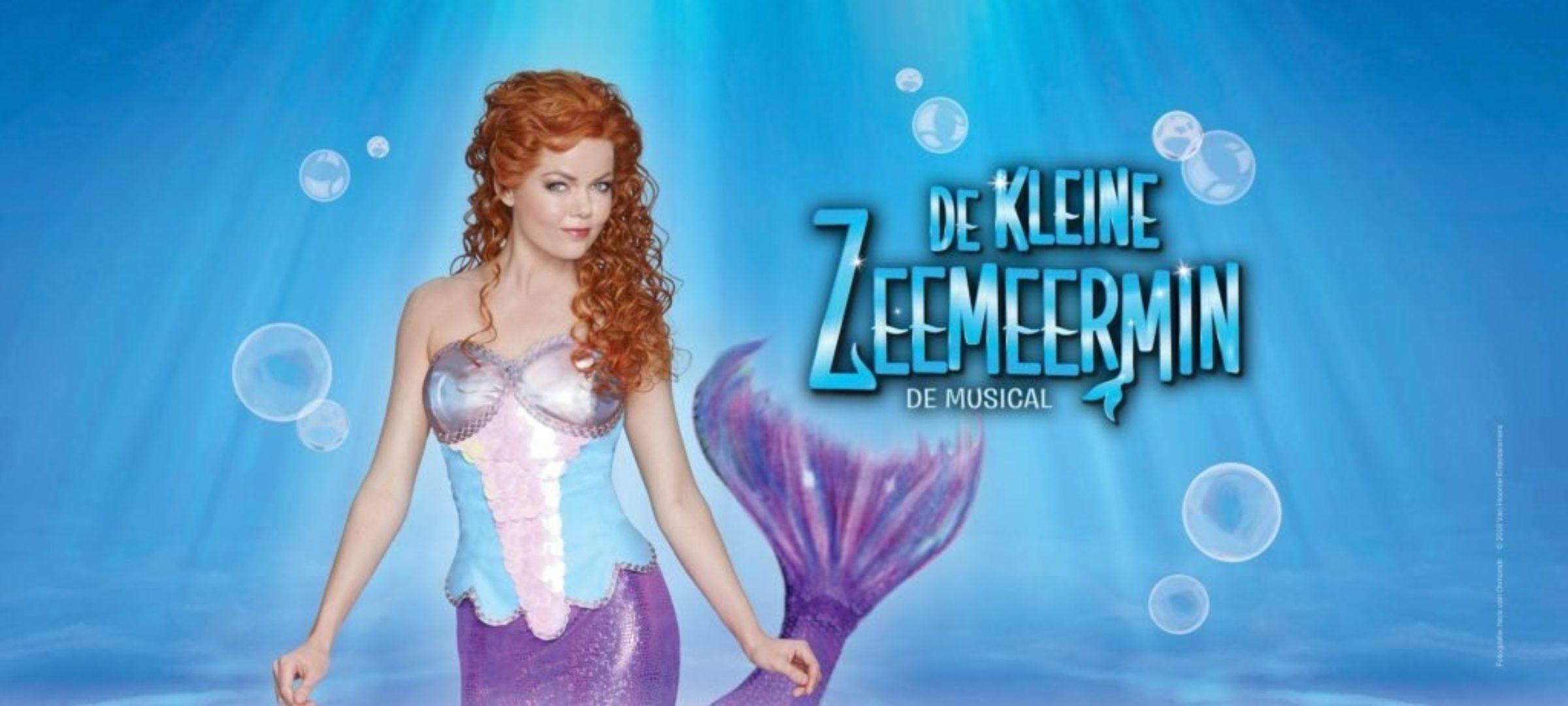 De Kleine Zeemeermin 2381 1551866406 35hxe96t6f