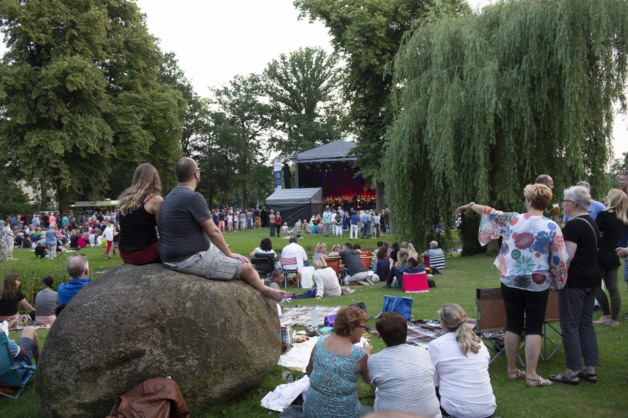 Kunst-in-het-Volkspark-Enschede
