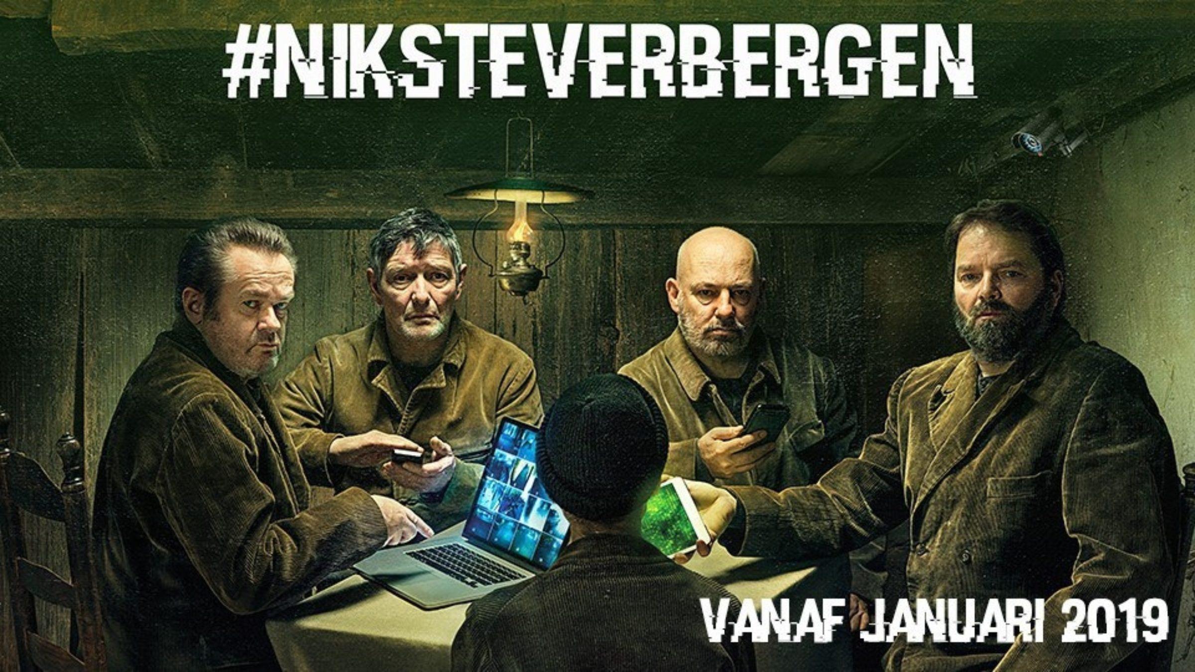 Niksteverbergen 2207 1550483192 35hxcssjss