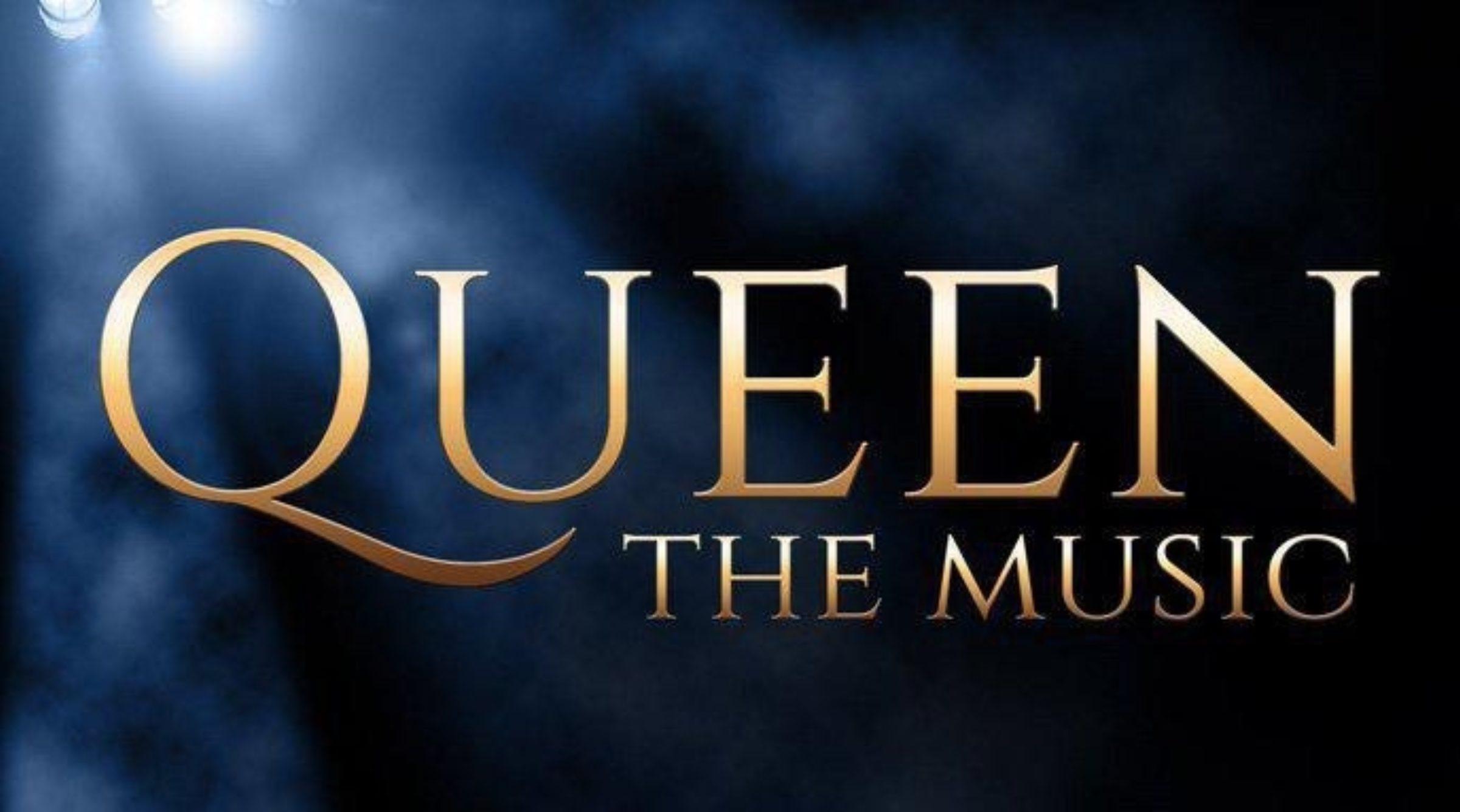 Queenthemusic 2114 1550069779 35hxcpuh44