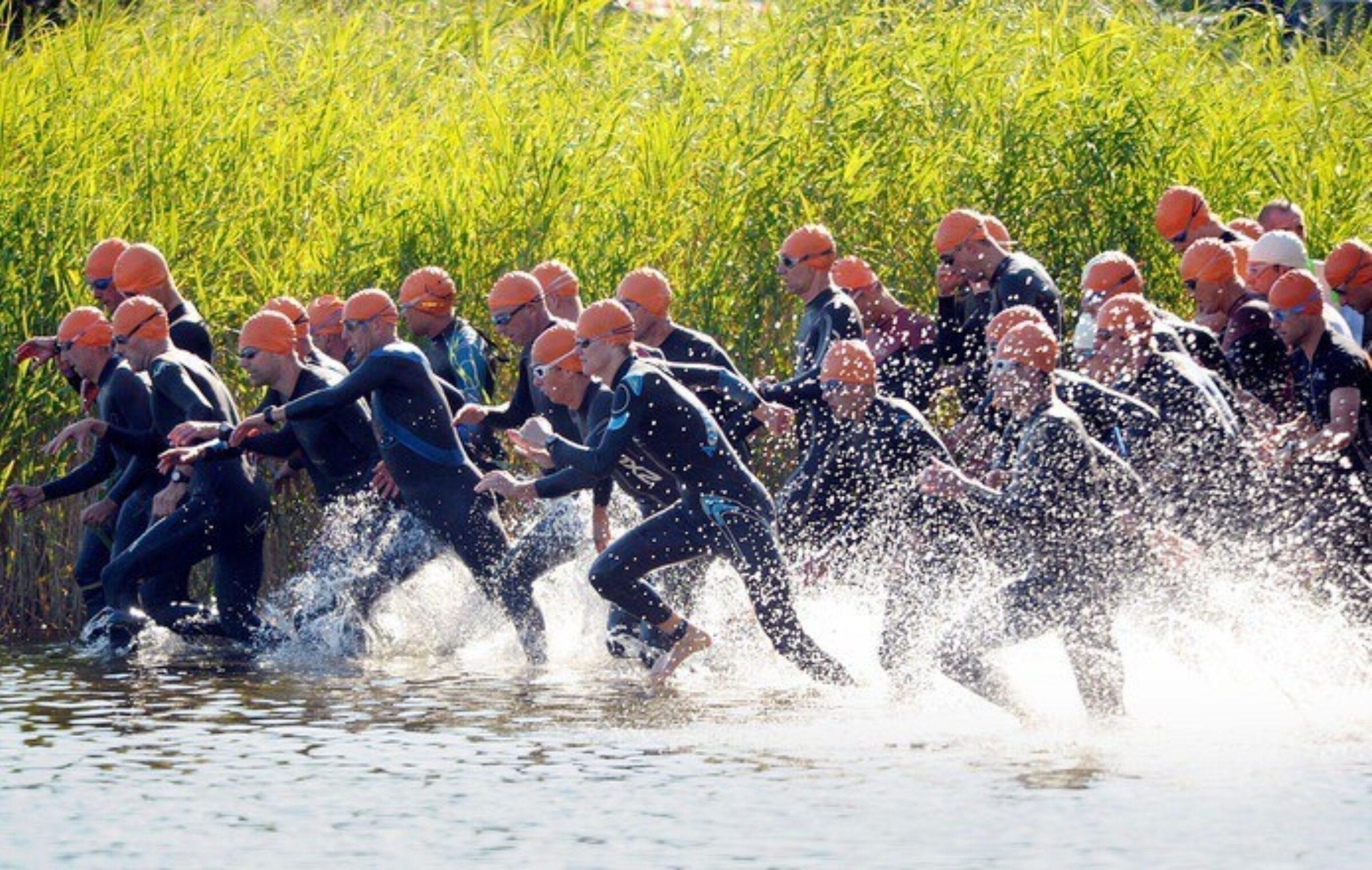 Rutbeek Triathlon 2263 1550739506 35hxcuknti