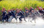 Rutbeek-Triathlon-Enschede