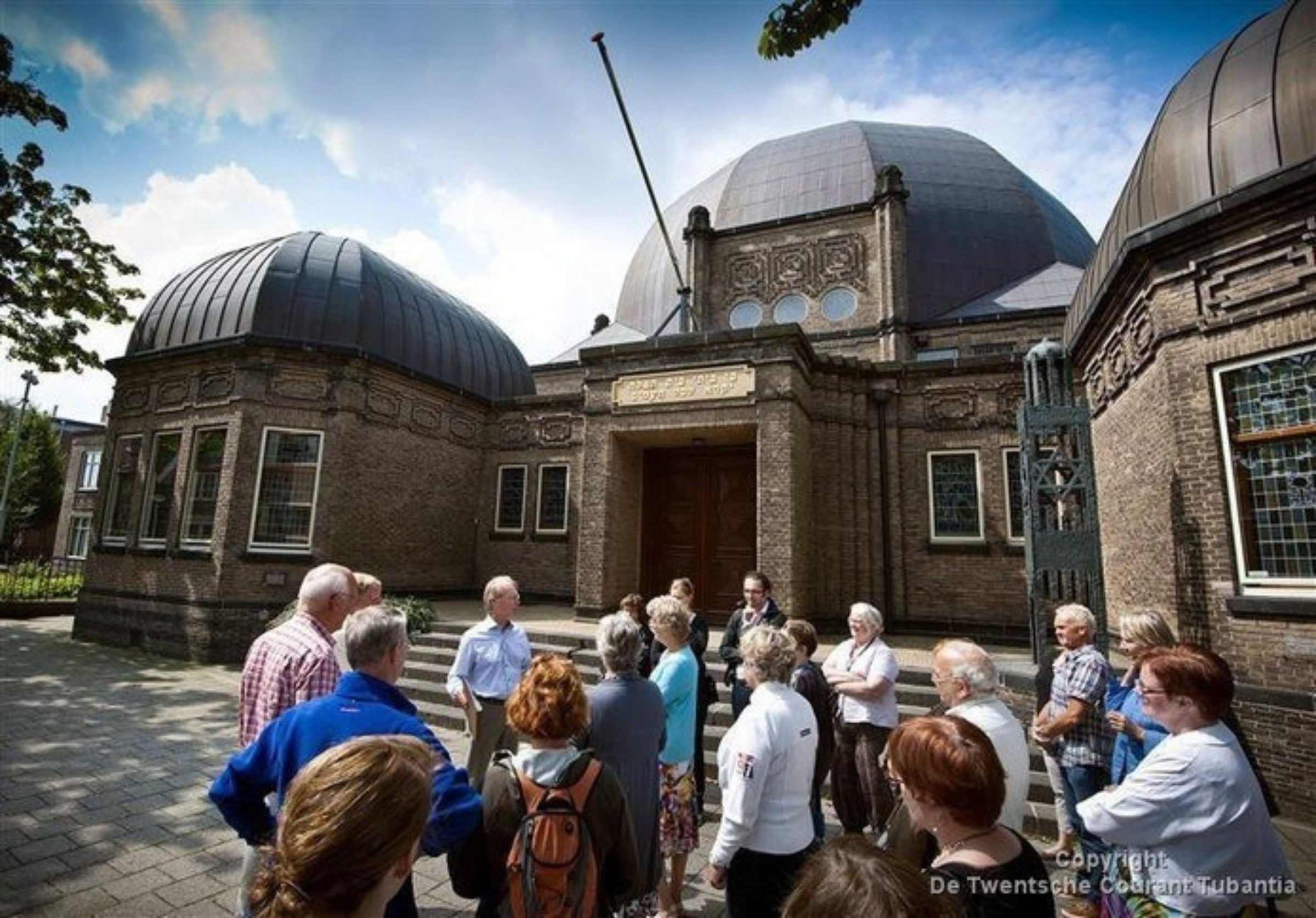 Synagoge 2255 1550582054 35hxcters8
