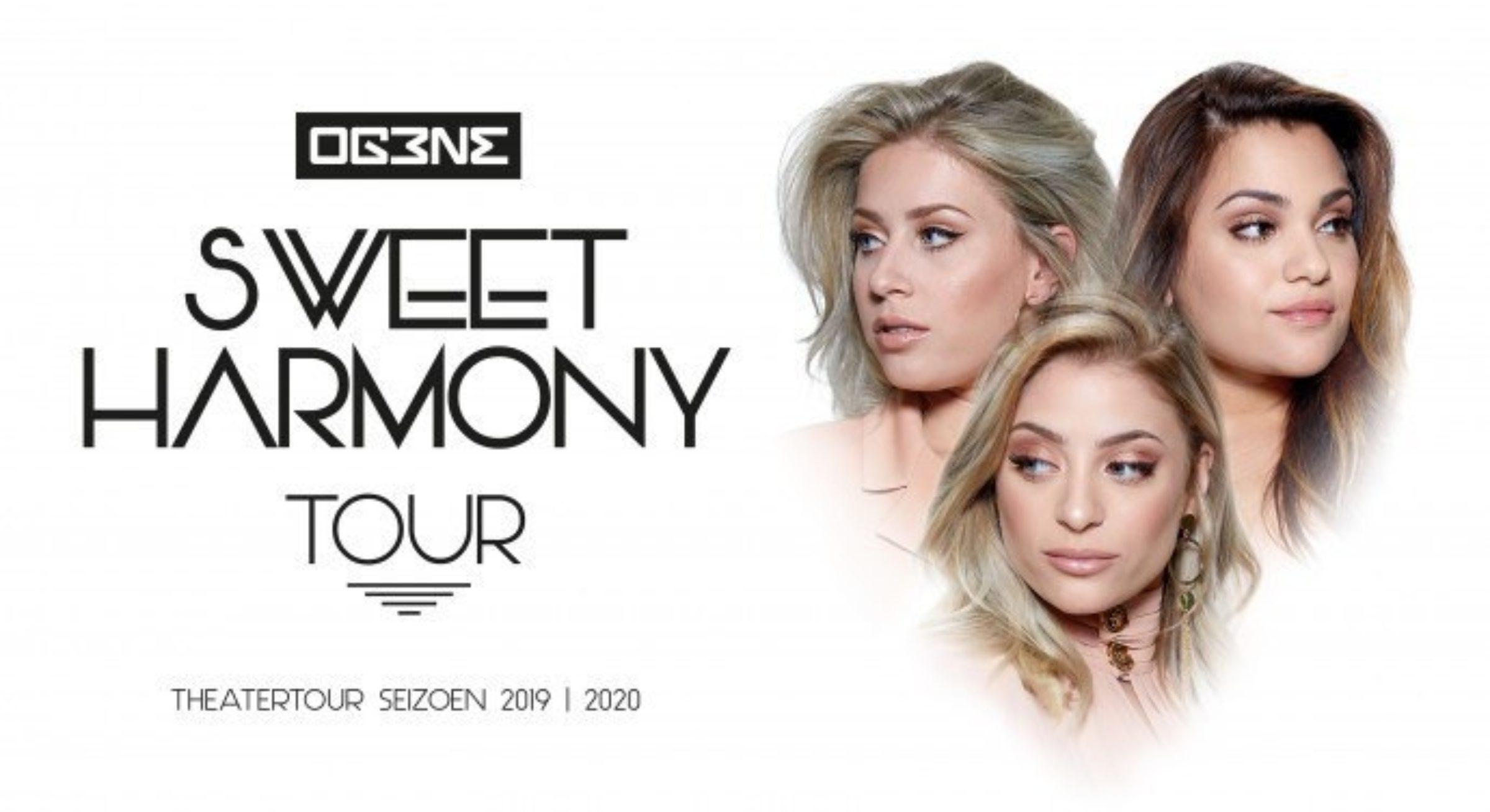 Sweet Harmony Tour 2296 1551264244 35hxcy5ns5