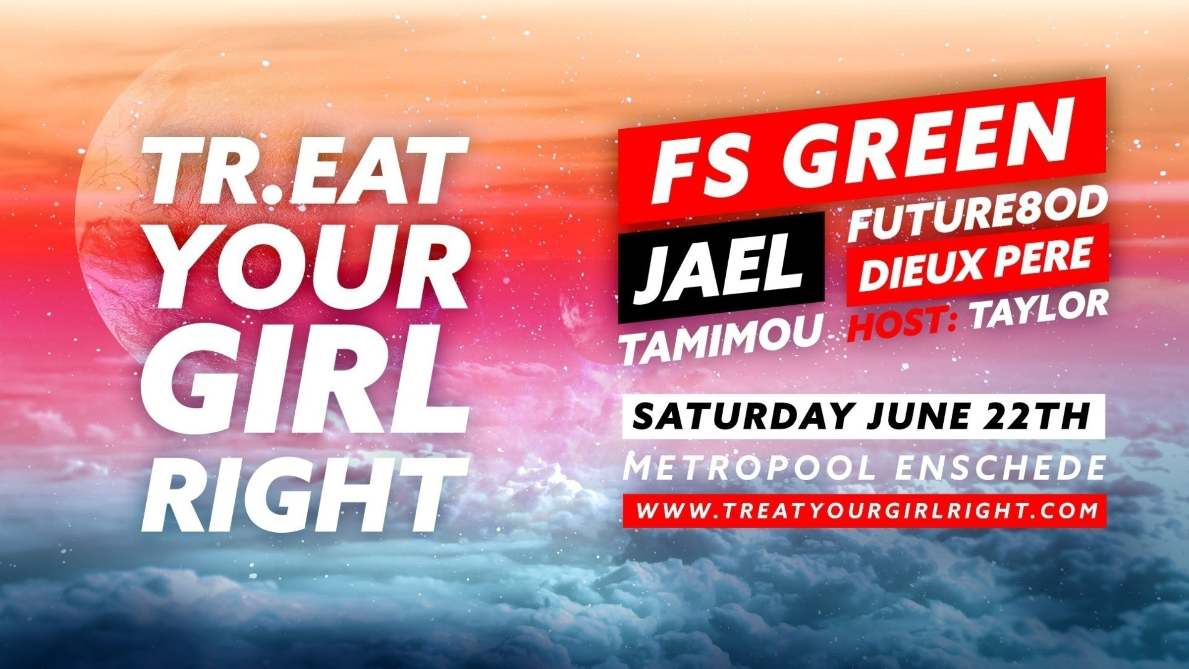 Treat your girl right enschede nr4 3155 1559719792 35hxj771wa