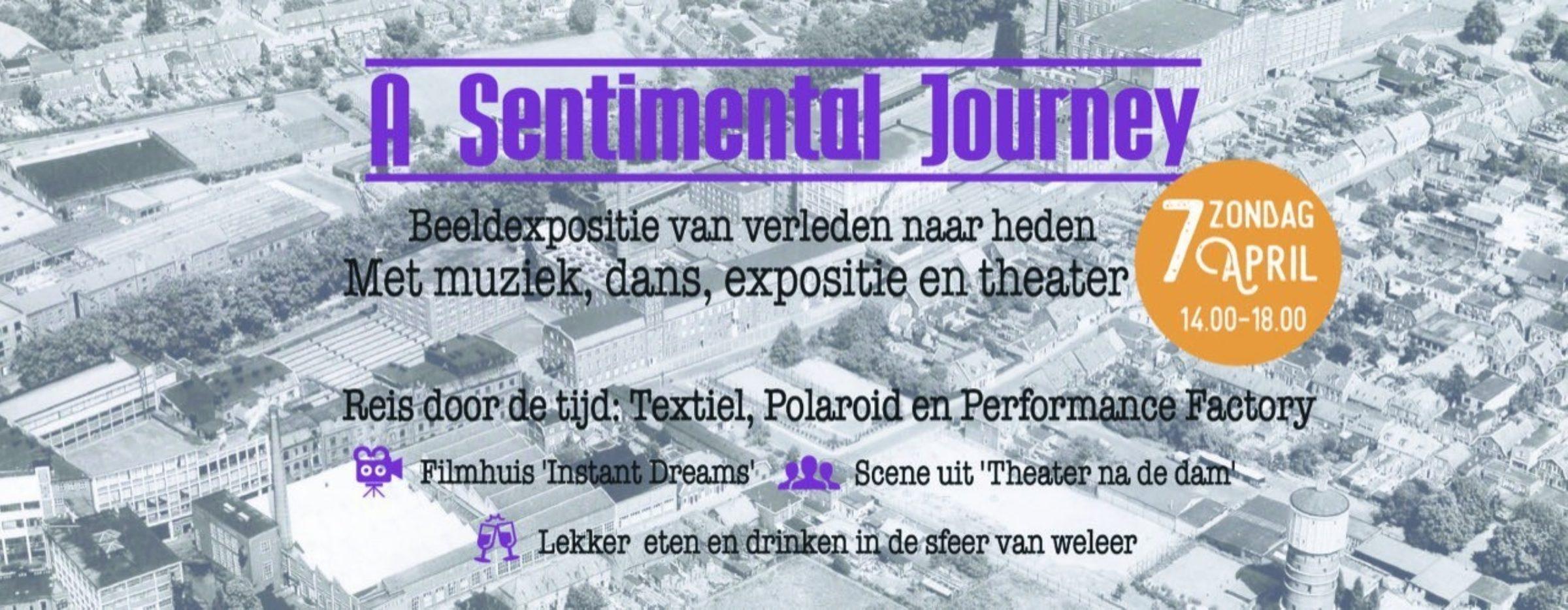 Evenement A Sentimental 1 2365 1551795169 35hxe8m9ec