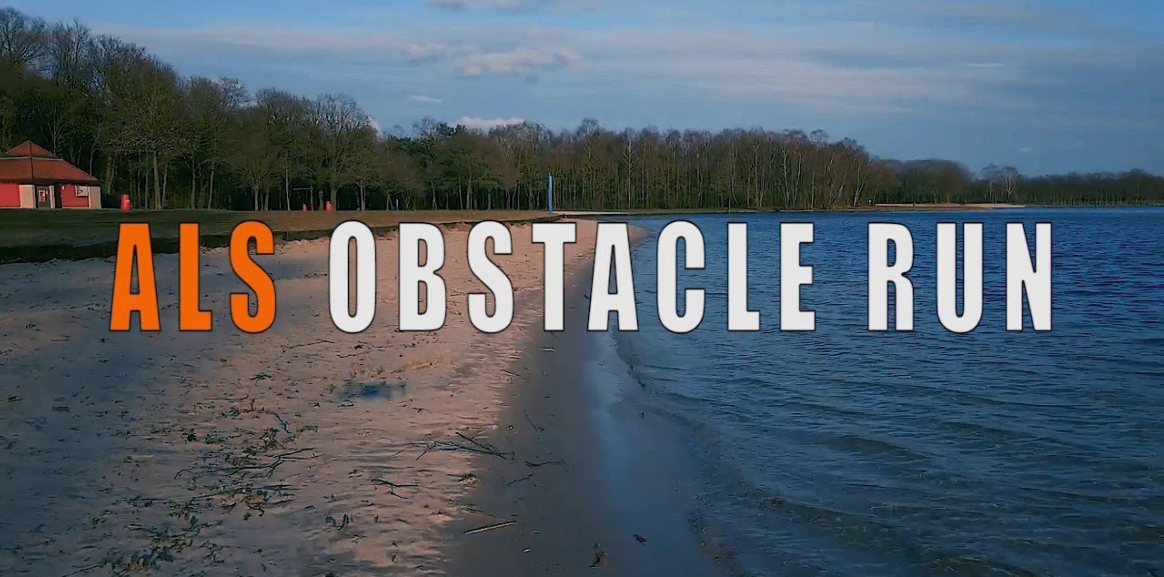 ALS Obstacle run 2391 1551946543 35hxe9rujf