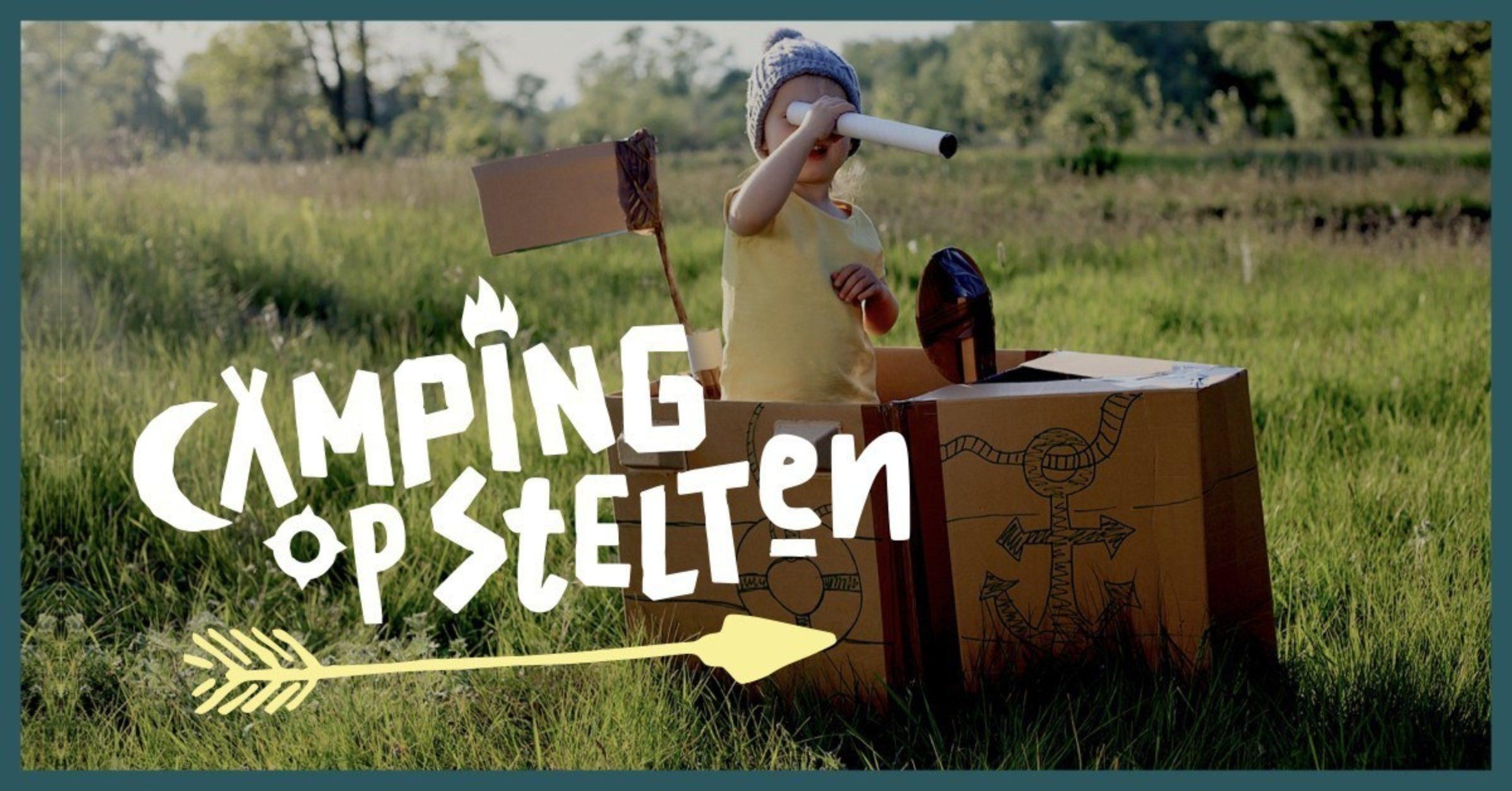 Camping op Stelten1 2573 1554215285 35hxfudjzu