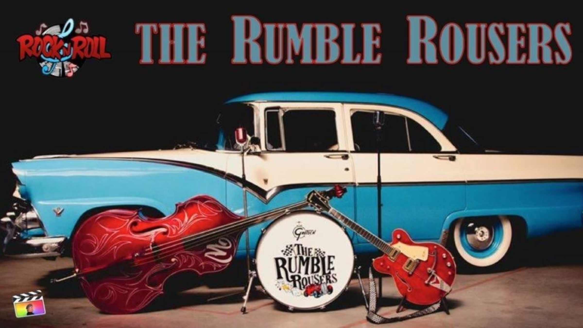 The rumble rousers 2476 1553244278 35hxeipeug
