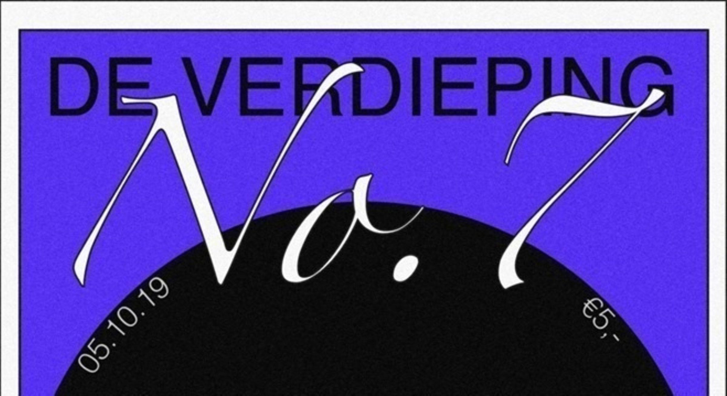 De Verdiepingnr07 3450 1568279997 35hxo9zjb4