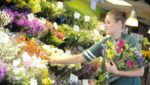 Enschede markt dinsdag 230 1522060772 2463 1553072299 35hxehikp9