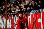 FC Twente6 2435 1552403600 35hxecsien