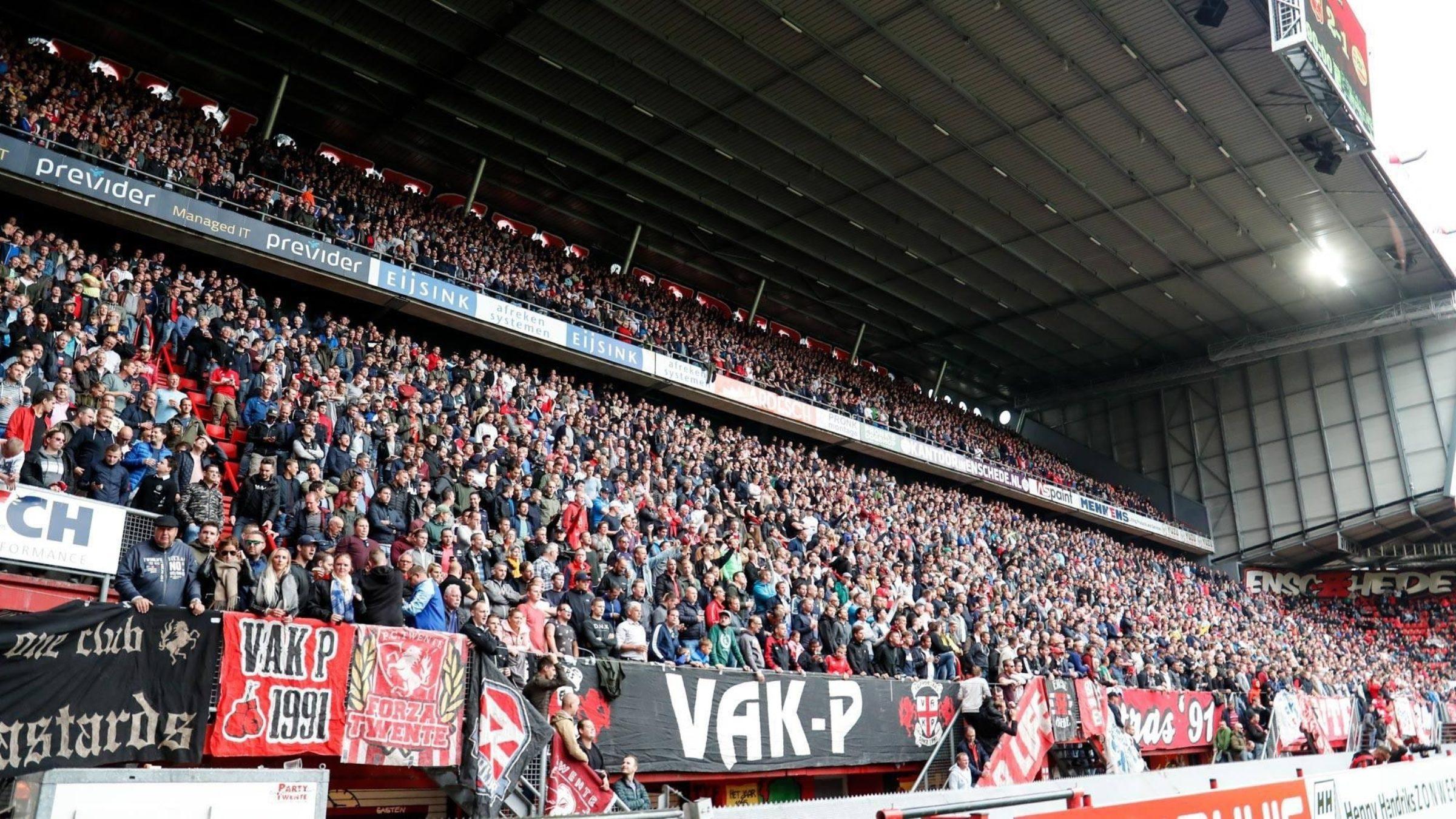 FC Twente5 2434 1552403542 35hxecsibv