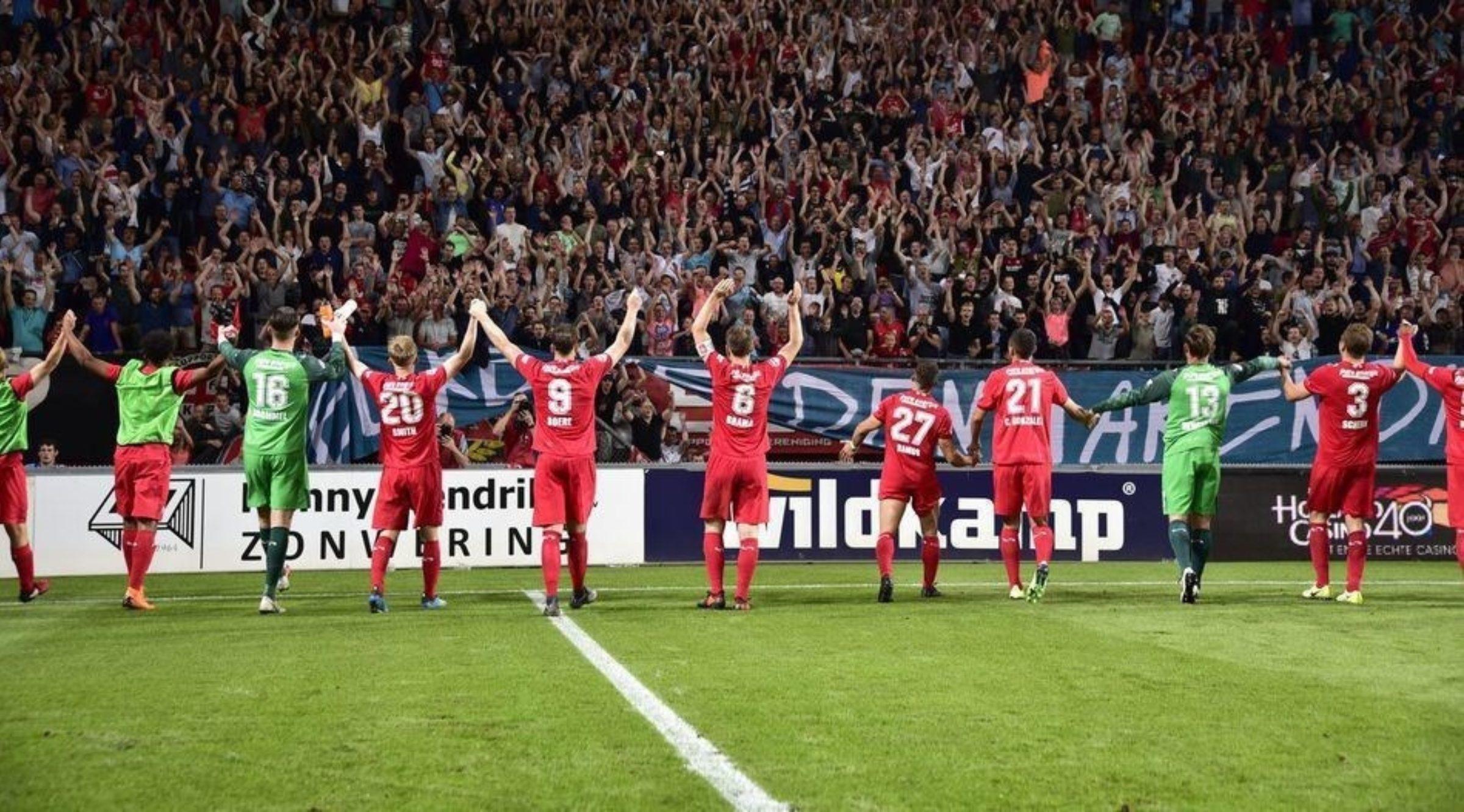 FC Twente1 2426 1552402005 35hxecsd94