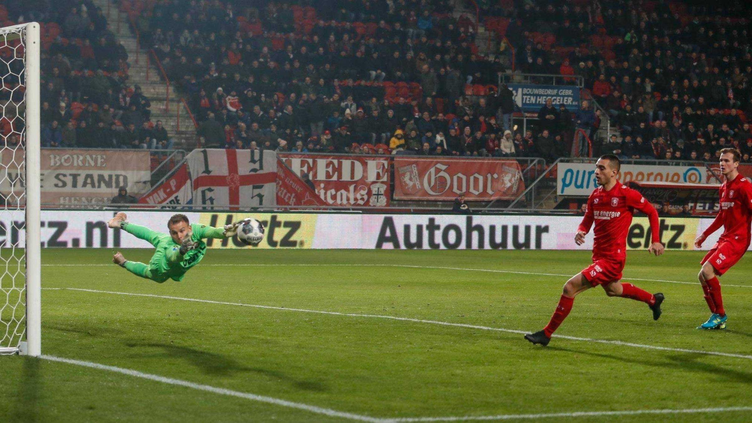 FC Twente3 2432 1552403323 35hxecsi1c