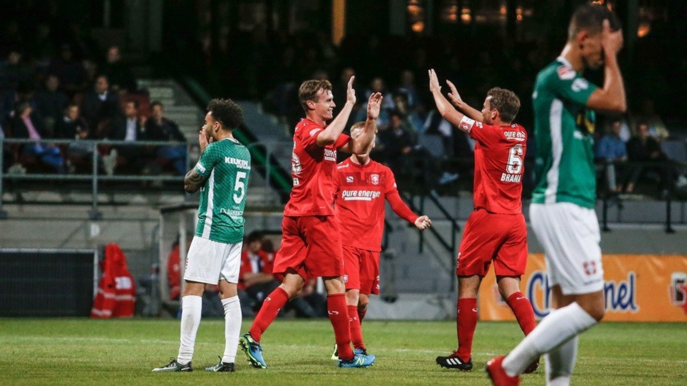 FC Twente2 2431 1552403151 35hxecsht5