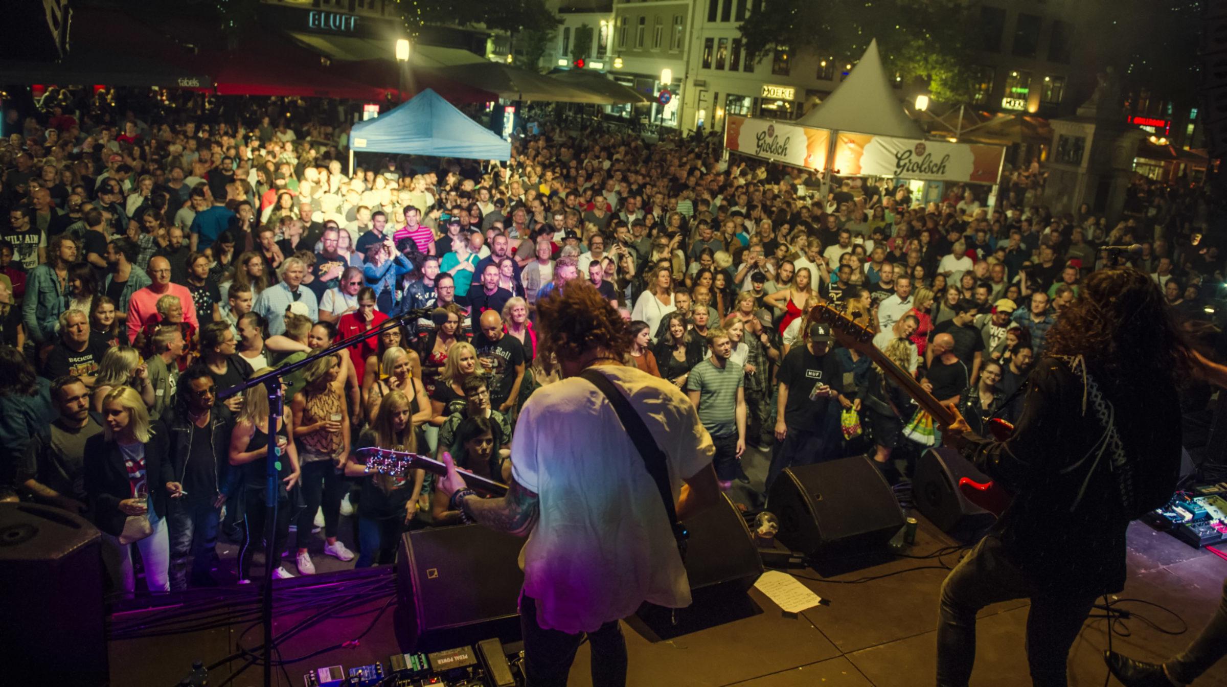 2018 Roy Te Lintelo Grolsch Summer Sounds Enschede Rocks evenementen 7 3770 1578661540 35i1we97k2
