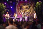 2014 Robin Hilberink Grolsch Summer Sounds evenementen 4 2546 1553862239 35hxemw9ee