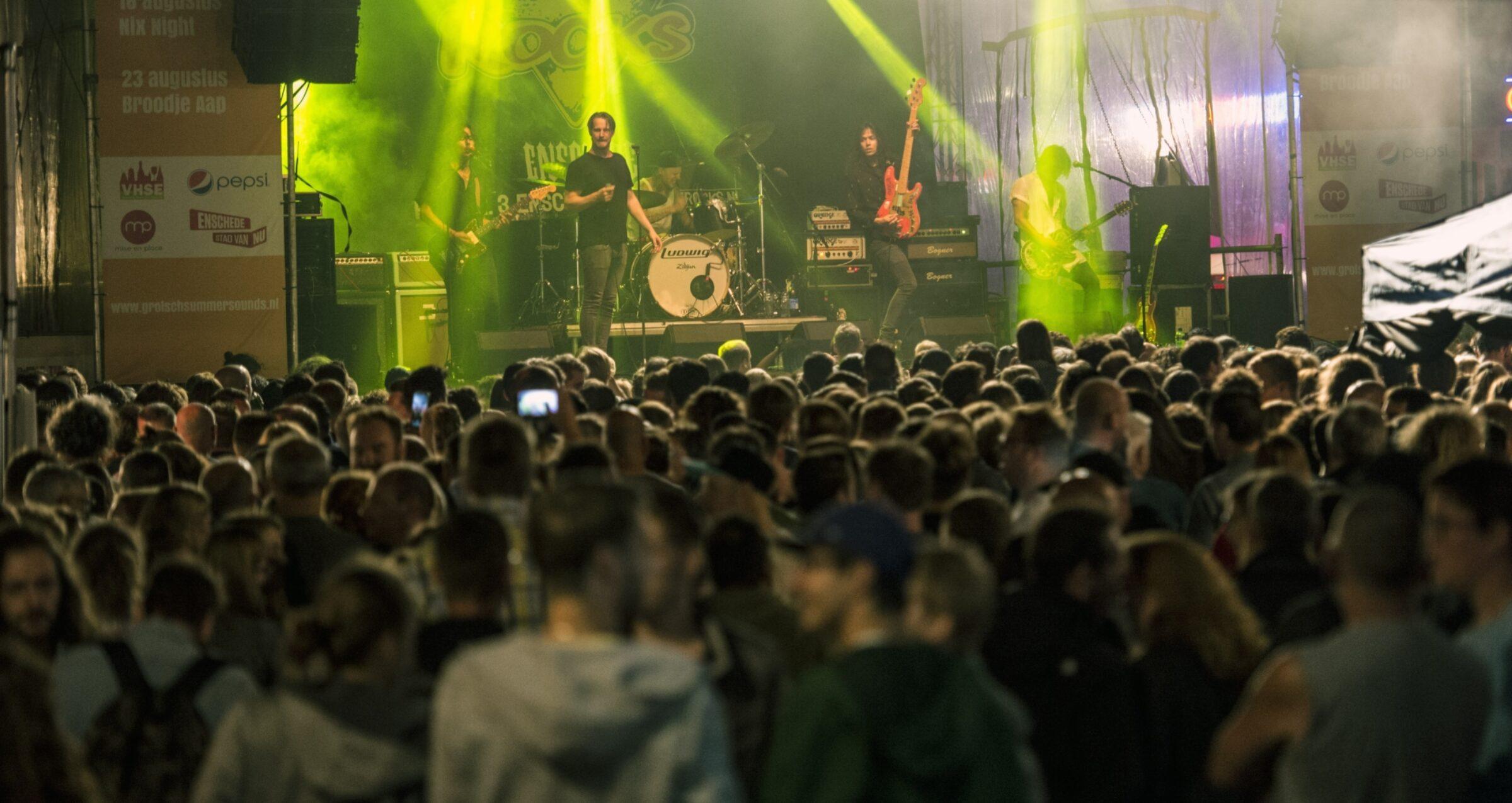 2018 Roy Te Lintelo Grolsch Summer Sounds Enschede Rocks evenementen 24 2548 1553862651 35hxemw9x8