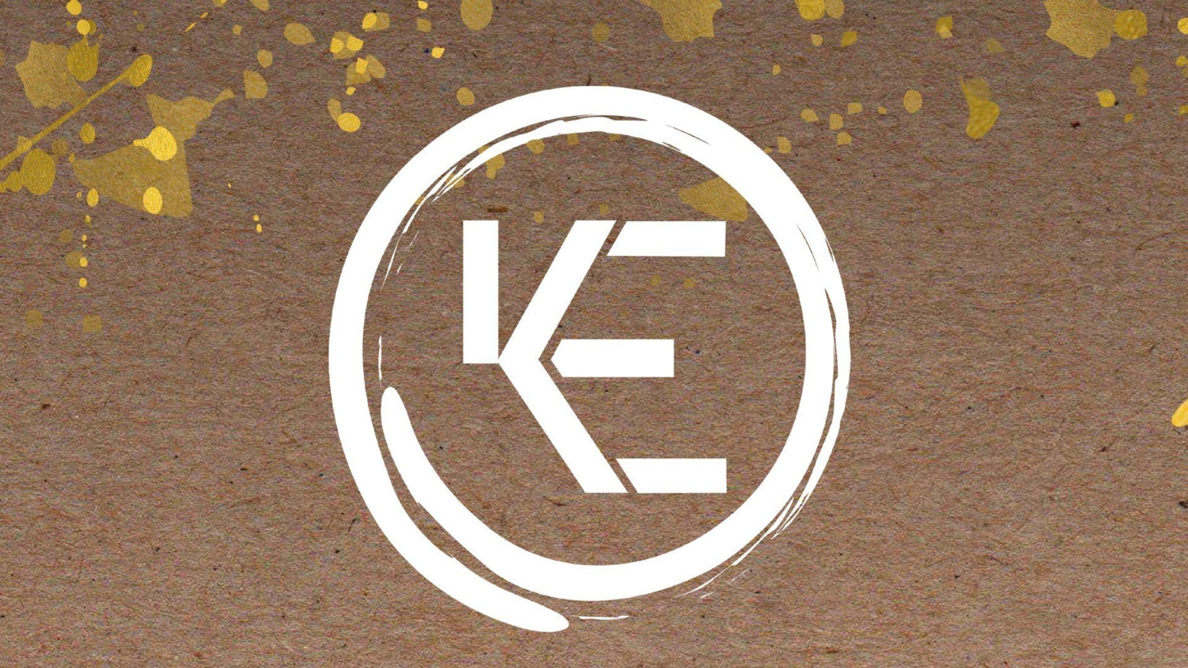 Kiz Eccentric 2495 1553505250 35hxekhv1j