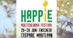 Multiculinair festival happie enschede 3235 1561030895 35hxjg5fr1