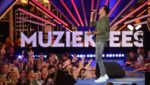 Jan Smit muziekfeest 2447 1552565316 35hxedyq3c