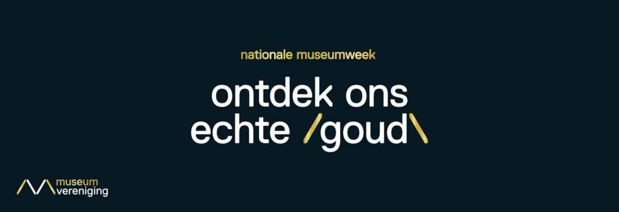 Museumweek Nationale 2438 1552472792 35hxedcwfu
