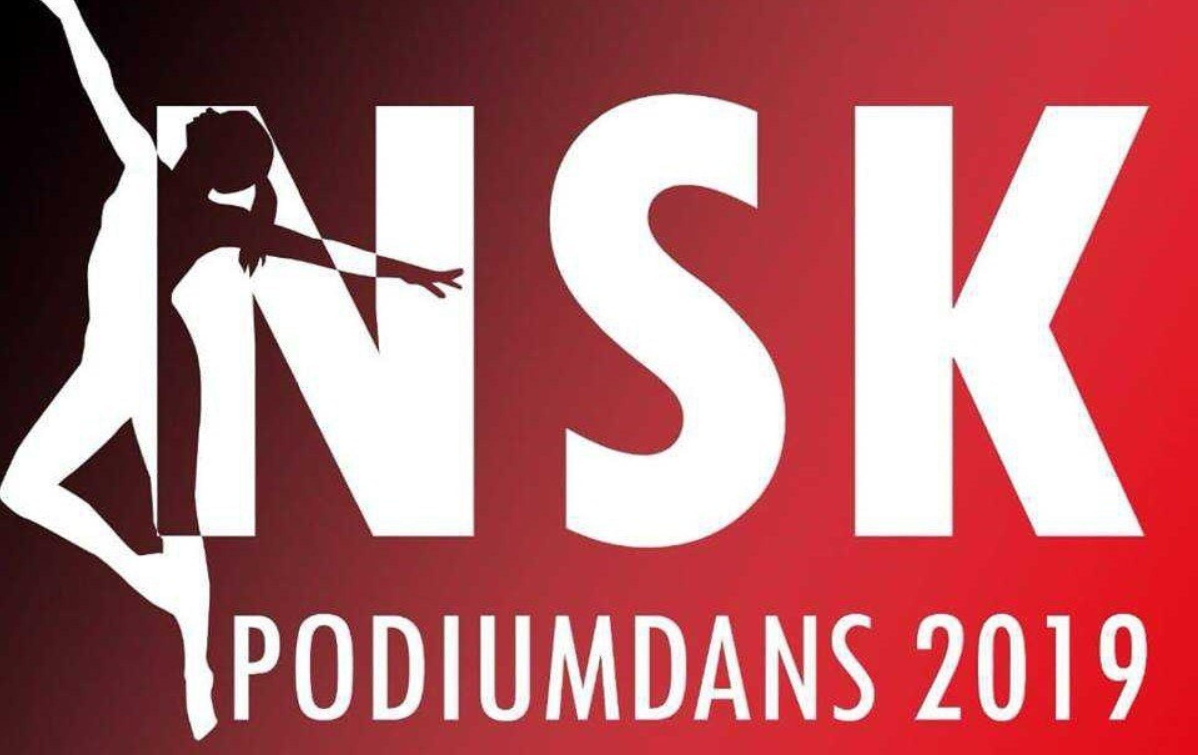 NSK 2470 1553157714 35hxei3z0s