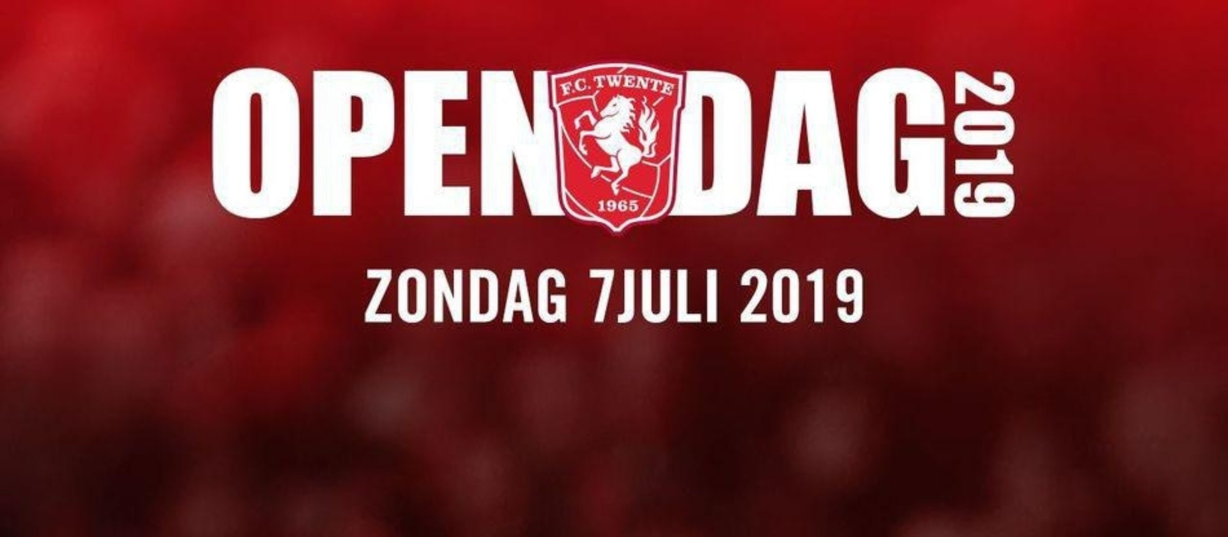 Open dag FC Twente 2437 1552405550 35hxecskw8
