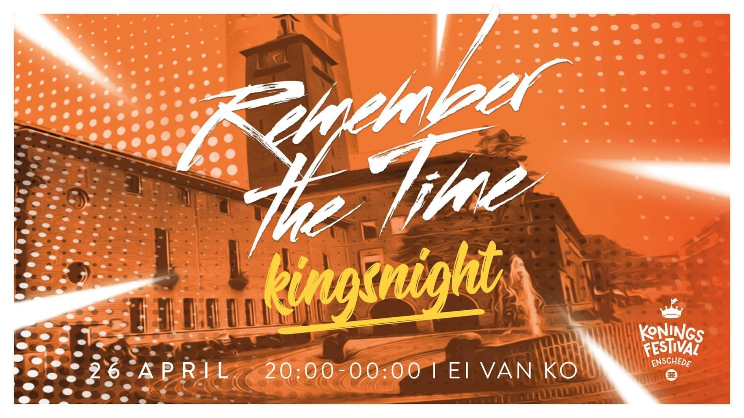 Remember the time kingsnight 2417 1552379525 35hxecr1uj