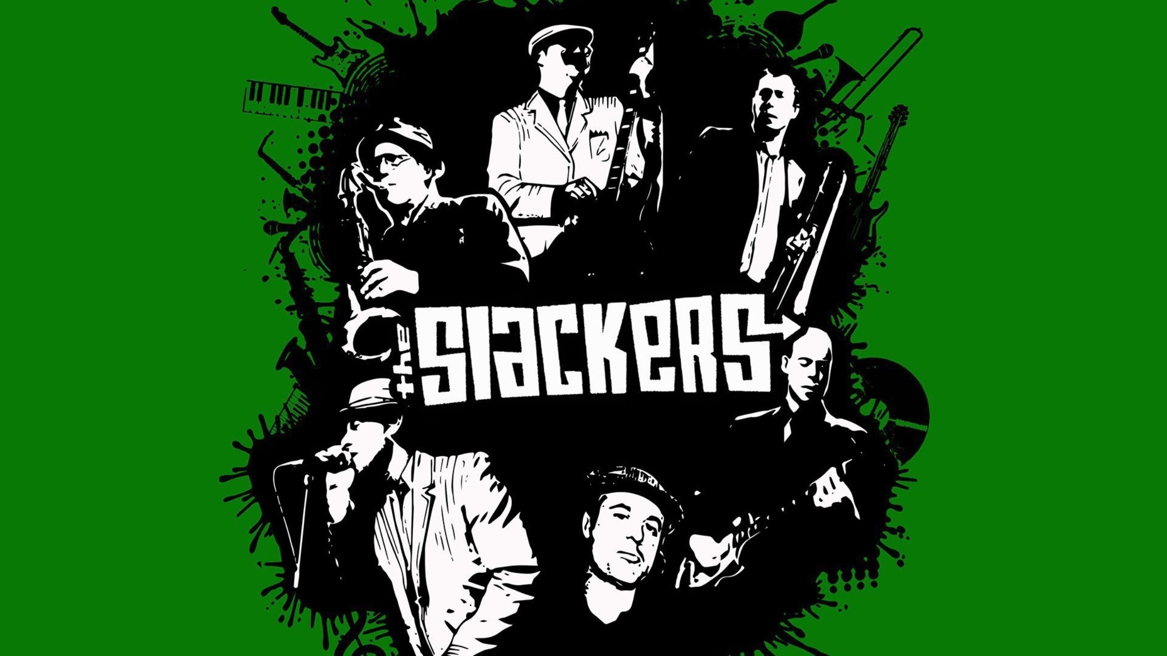 The Slackers 190307 121404 2395 1551957243 35hxe9shkw