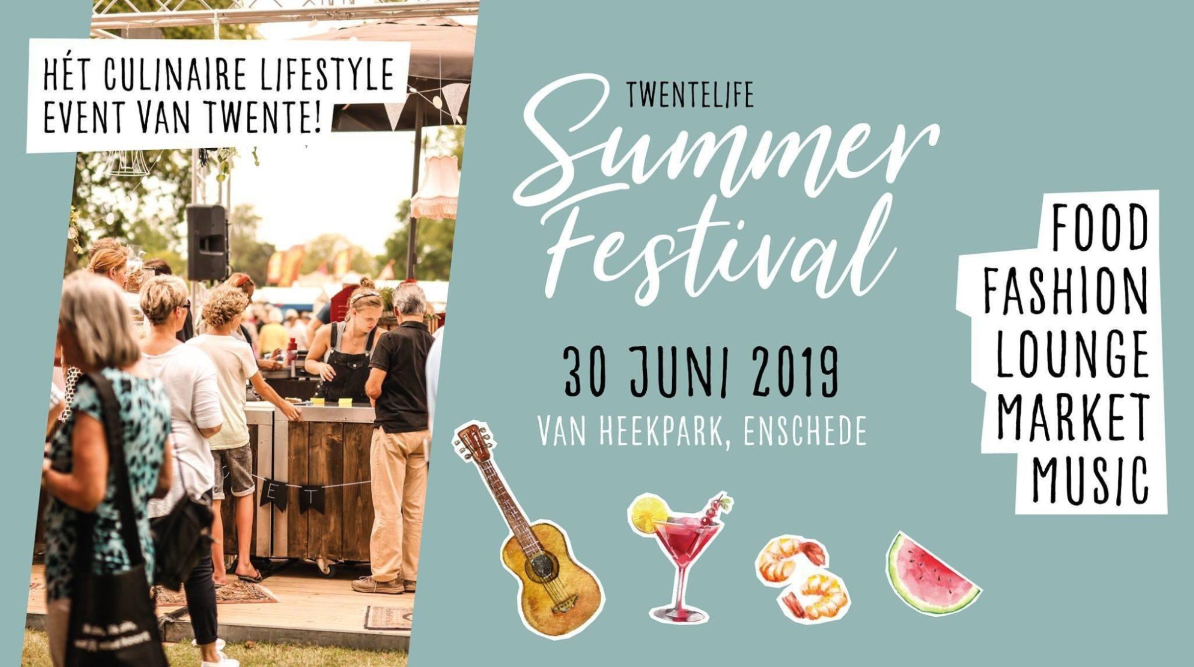 Twentelife Summer Festival 2527 1553527327 35hxekj5yd