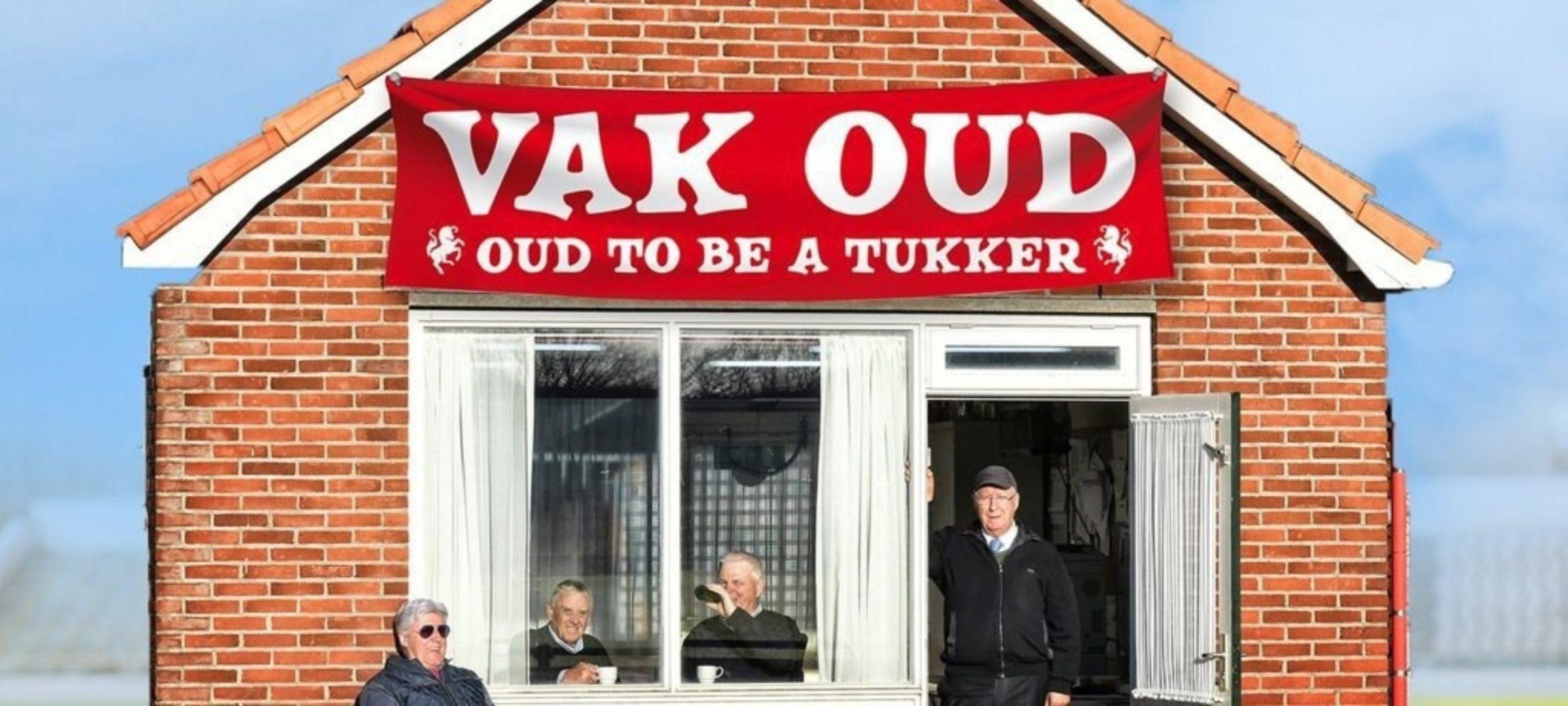 Vak Oud 2486 1553249696 35hxeiprz7