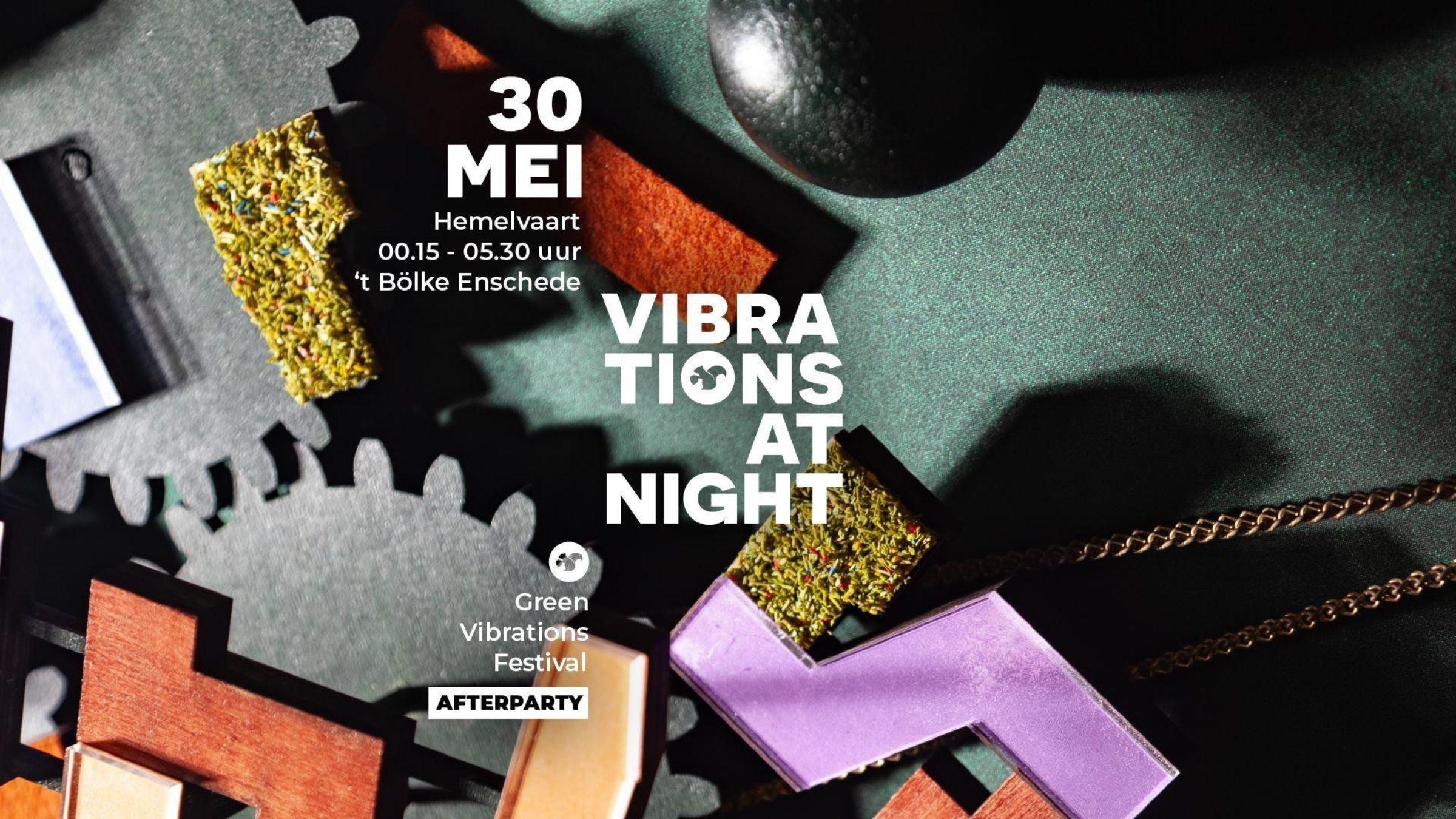 Vibrations at Night 2526 1553526634 35hxekj51s