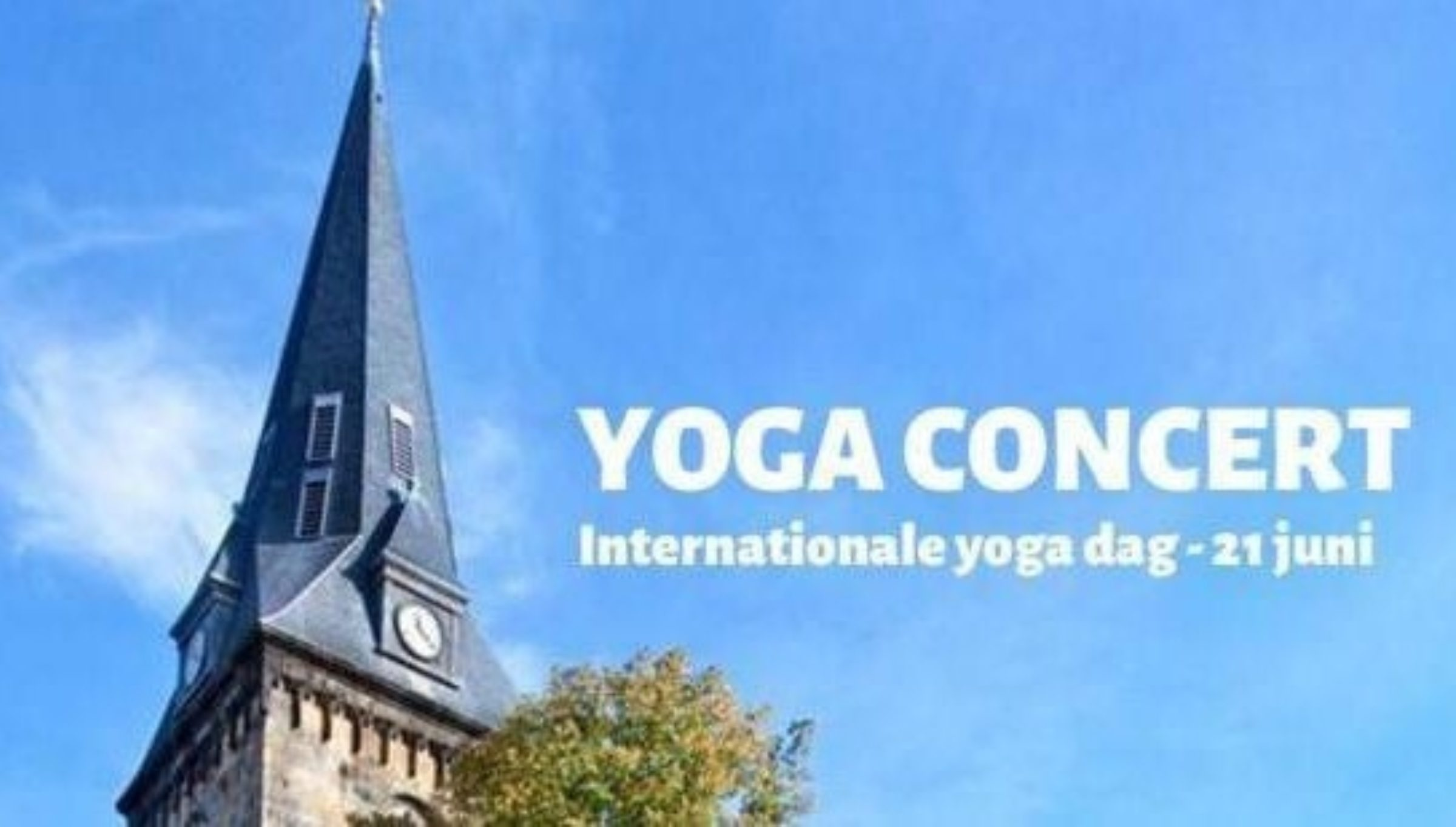 Yoga concert 2540 1553788244 35hxembiyd