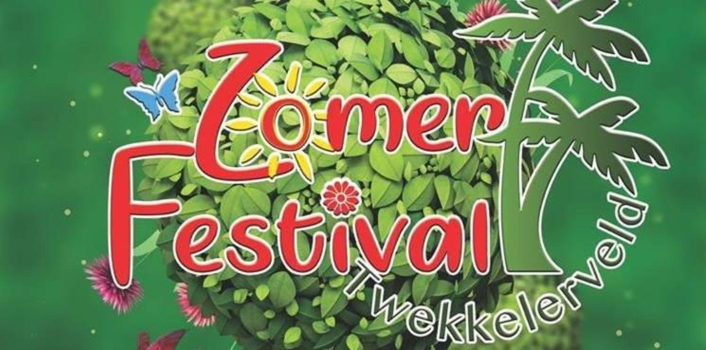 Zomerfestival Twekkelerveld 2530 1553528478 35hxekj7fc