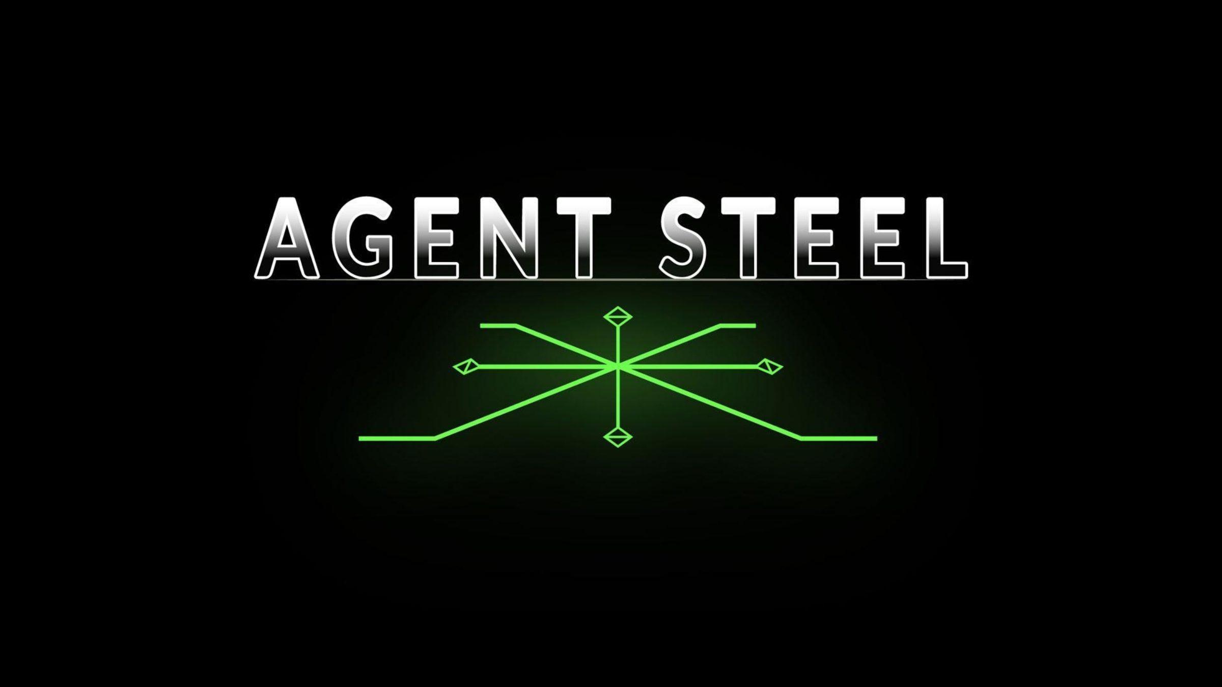Agentsteel web 35hxg39lur