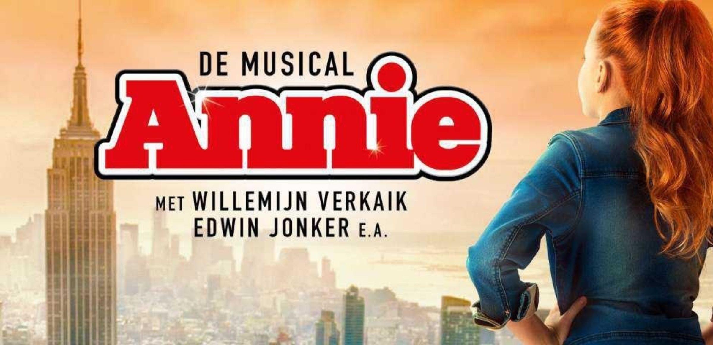 Annie musical 2556 1554104724 35hxftqnpa