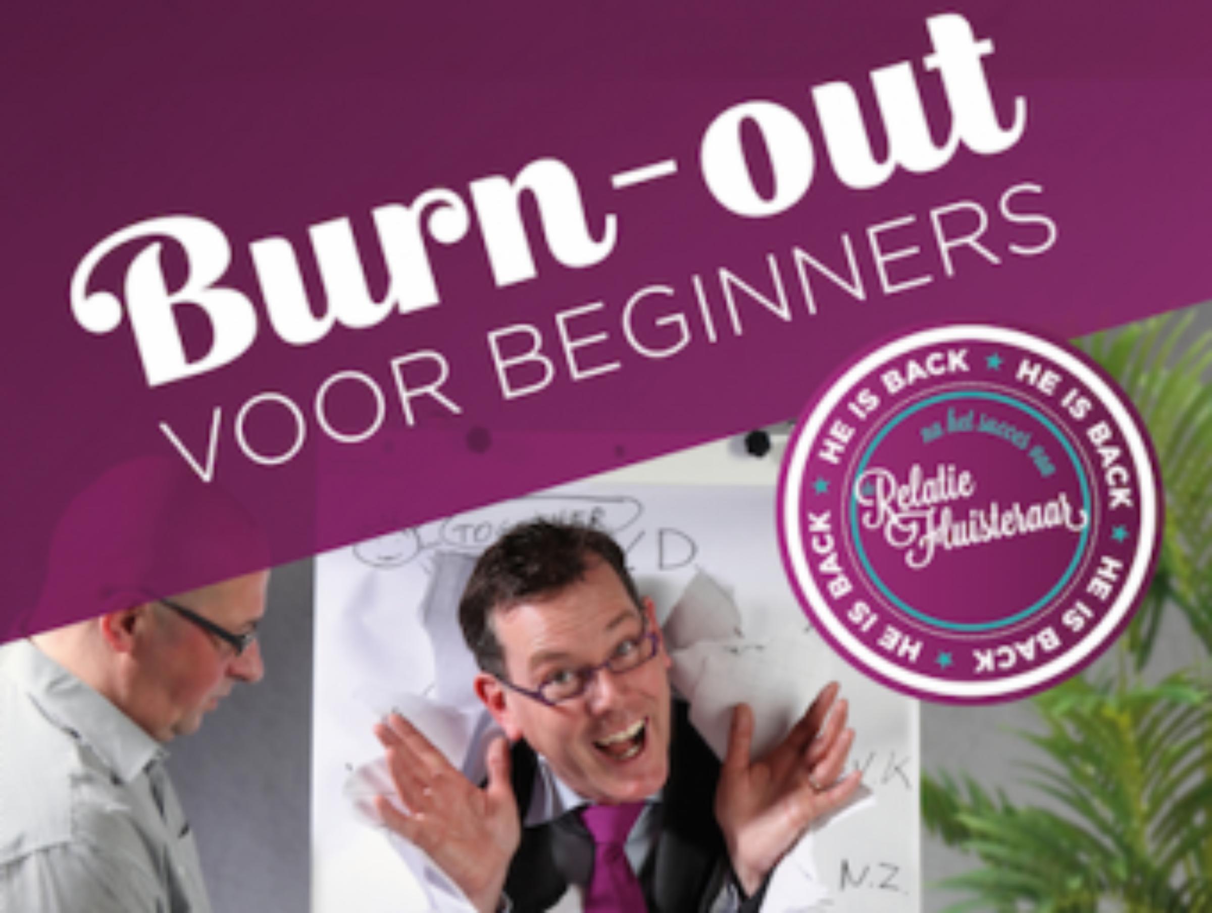 Burn out voor beginners 2637 1554713266 35hxfxwwtw
