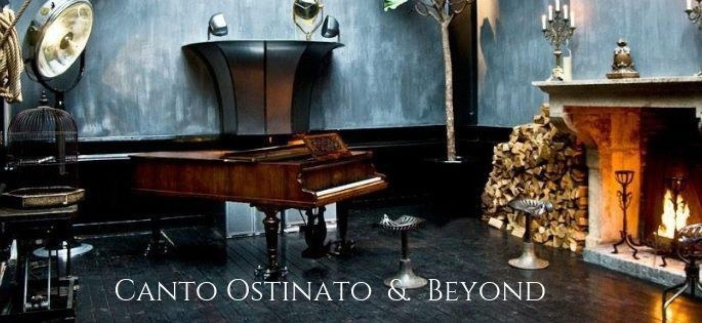 Canto Ostinato and Beyond ligconcert 2696 1554730421 35hxfxxybi