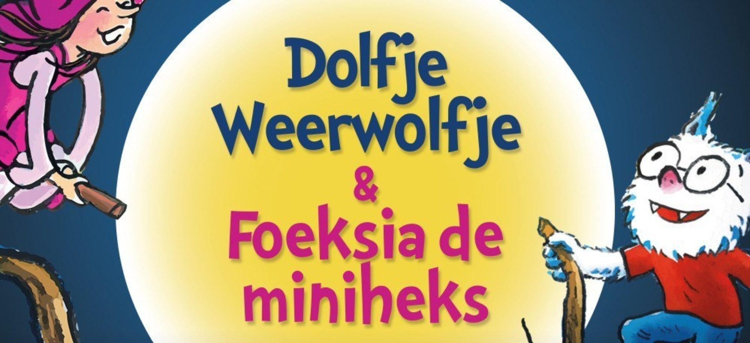 Dolfje Weerwolfje 2675 1554724846 35hxfxxo28