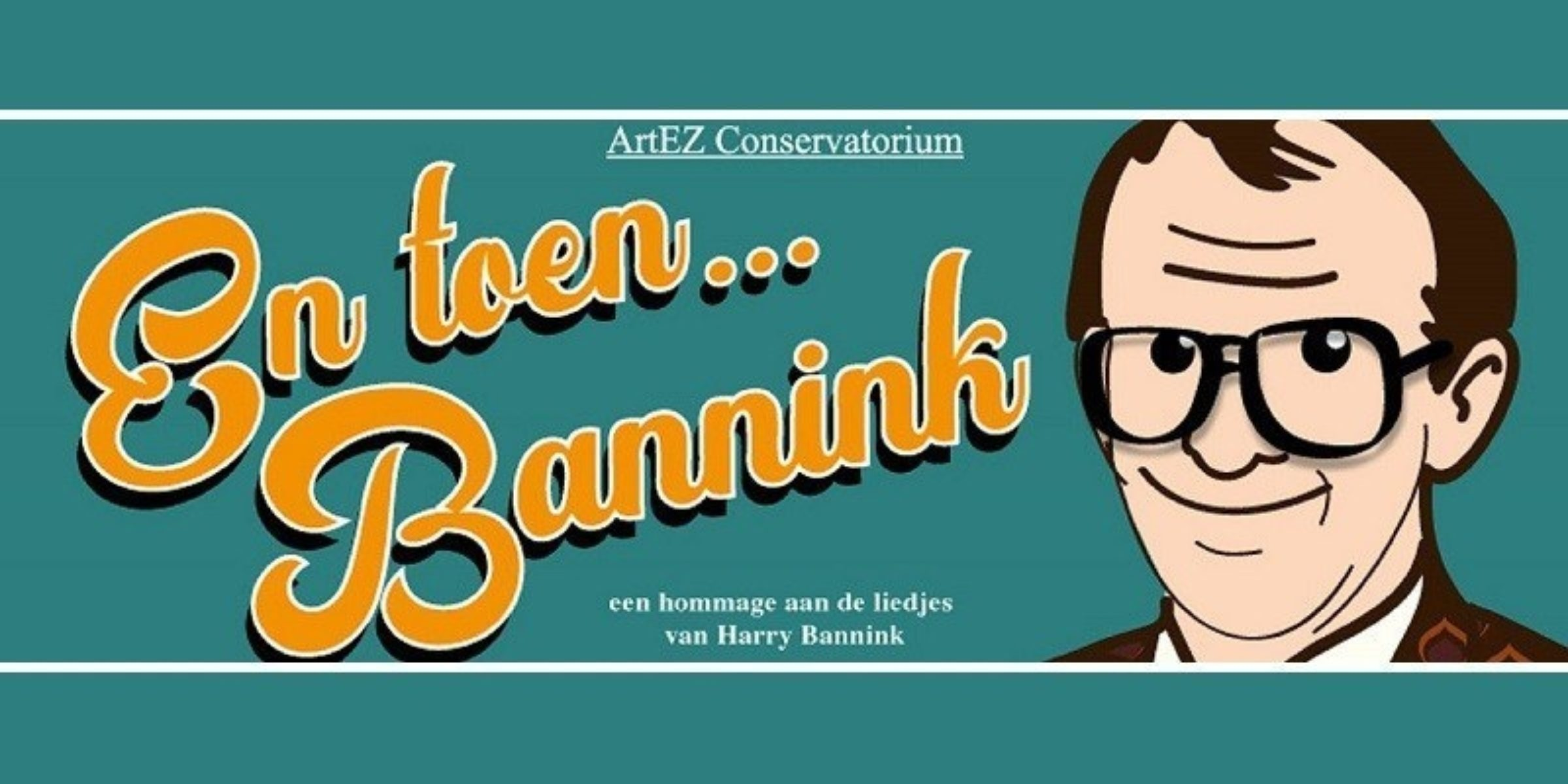 Bannink 2604 1554468723 35hxfw5h85