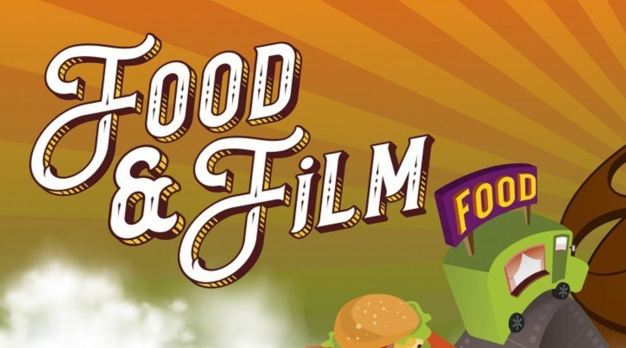 Food and film 2820 1556200636 35hxg82dfp